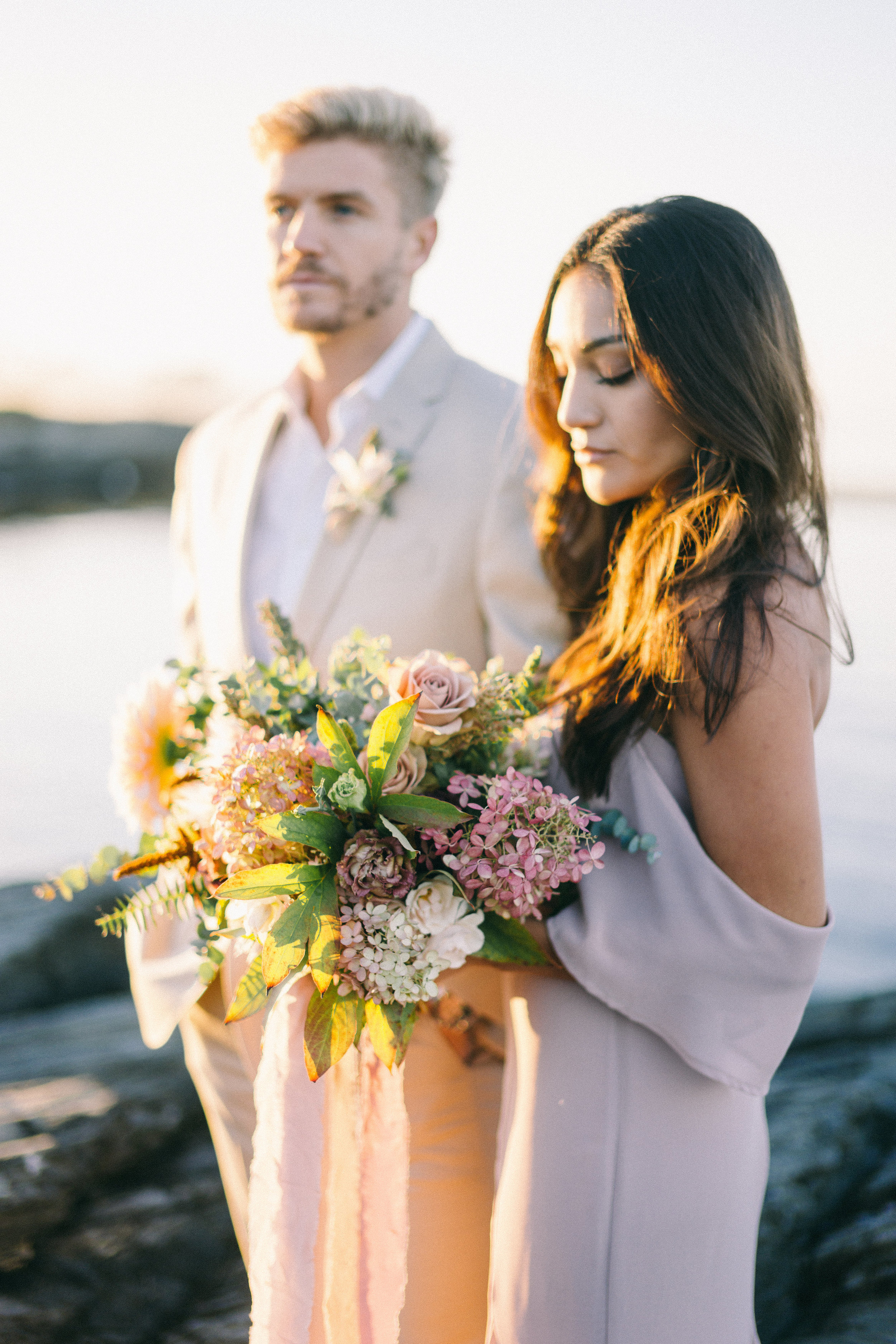 Watershed_Floral_Maine_Coast_Wedding_Inspiration_Bouquet_0013.jpg