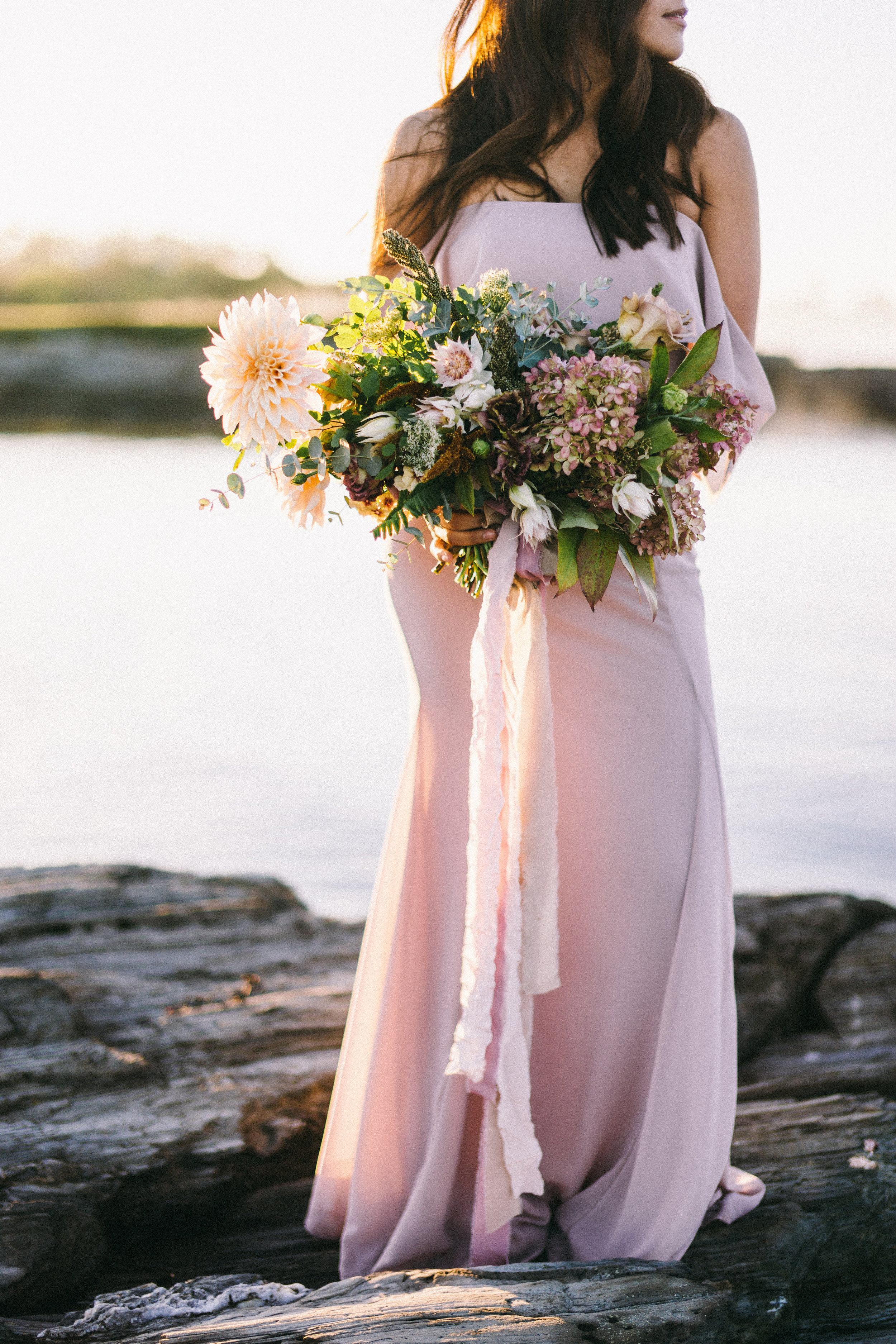 Watershed_Floral_Maine_Coast_Wedding_Inspiration_Bouquet_0017.jpg
