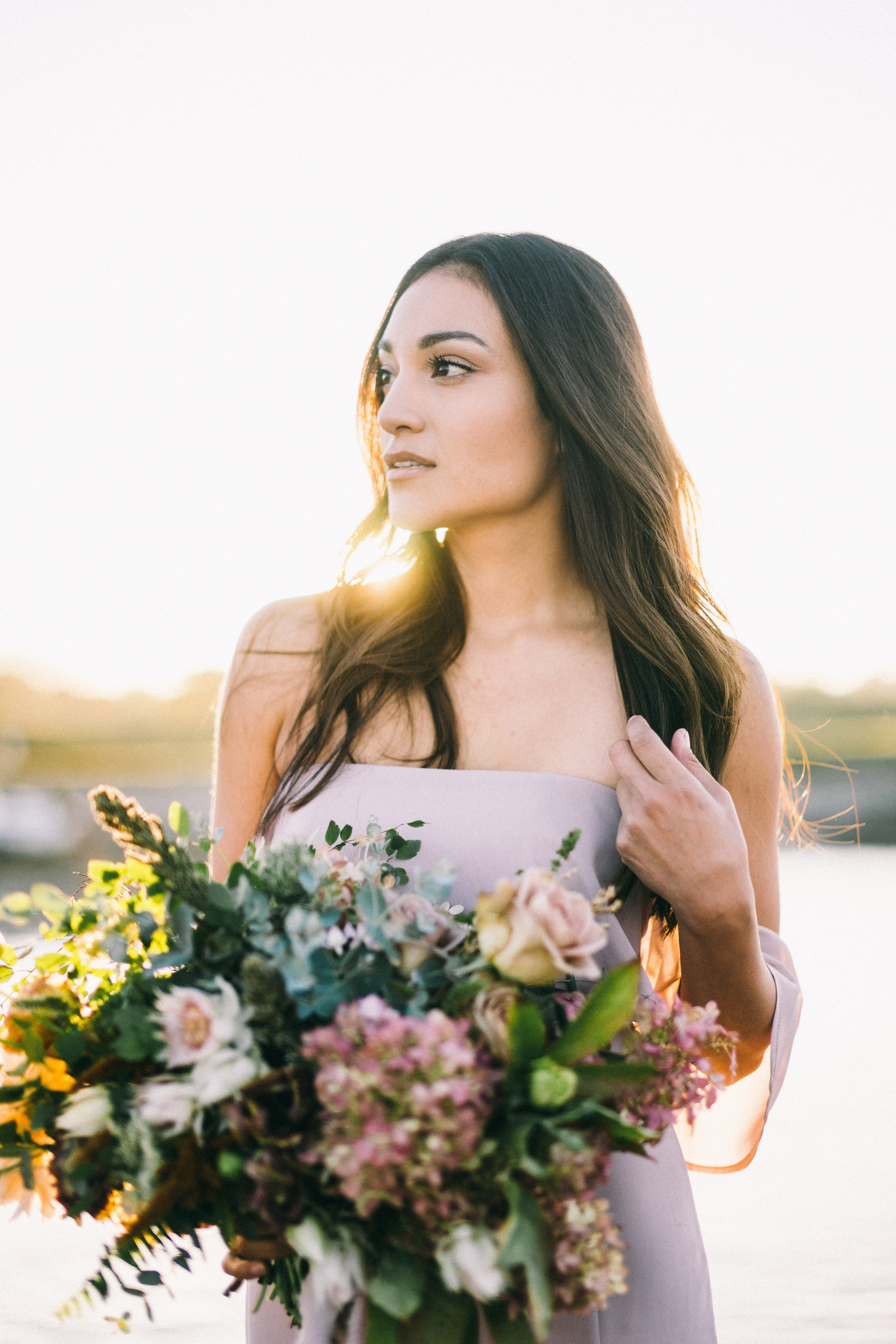 Watershed_Floral_Maine_Coast_Wedding_Inspiration_Bouquet_0024.jpg
