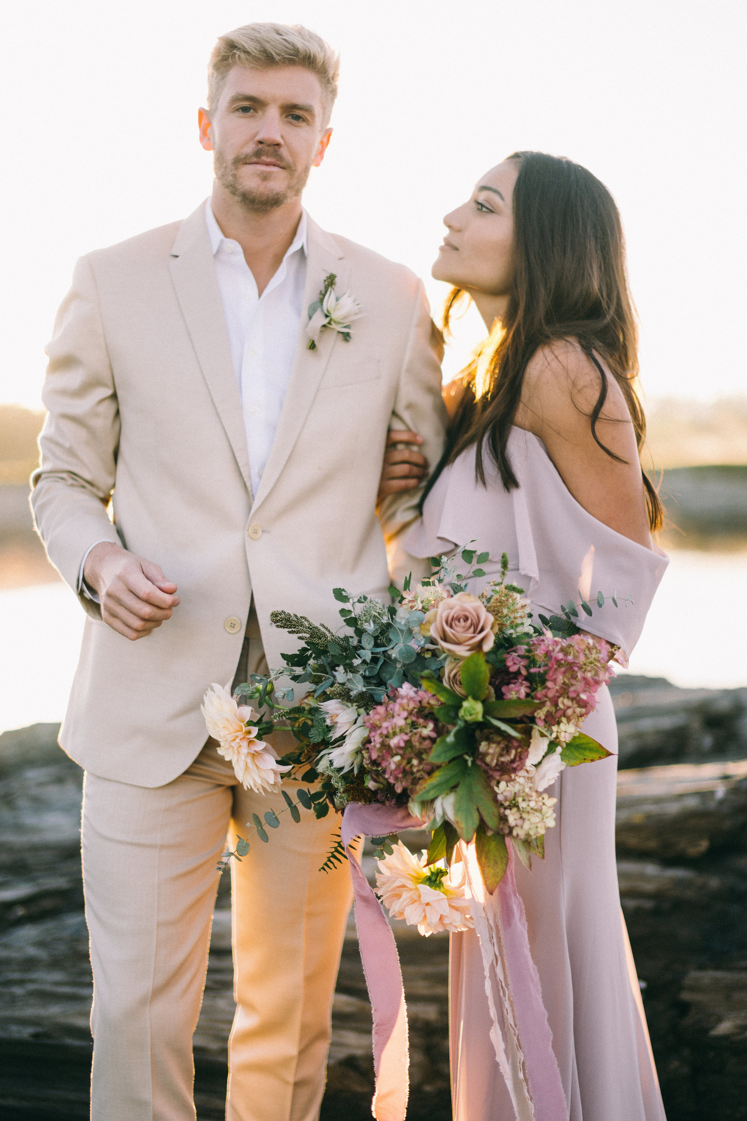 Watershed_Floral_Maine_Coast_Wedding_Inspiration_Bouquet_0043.jpg