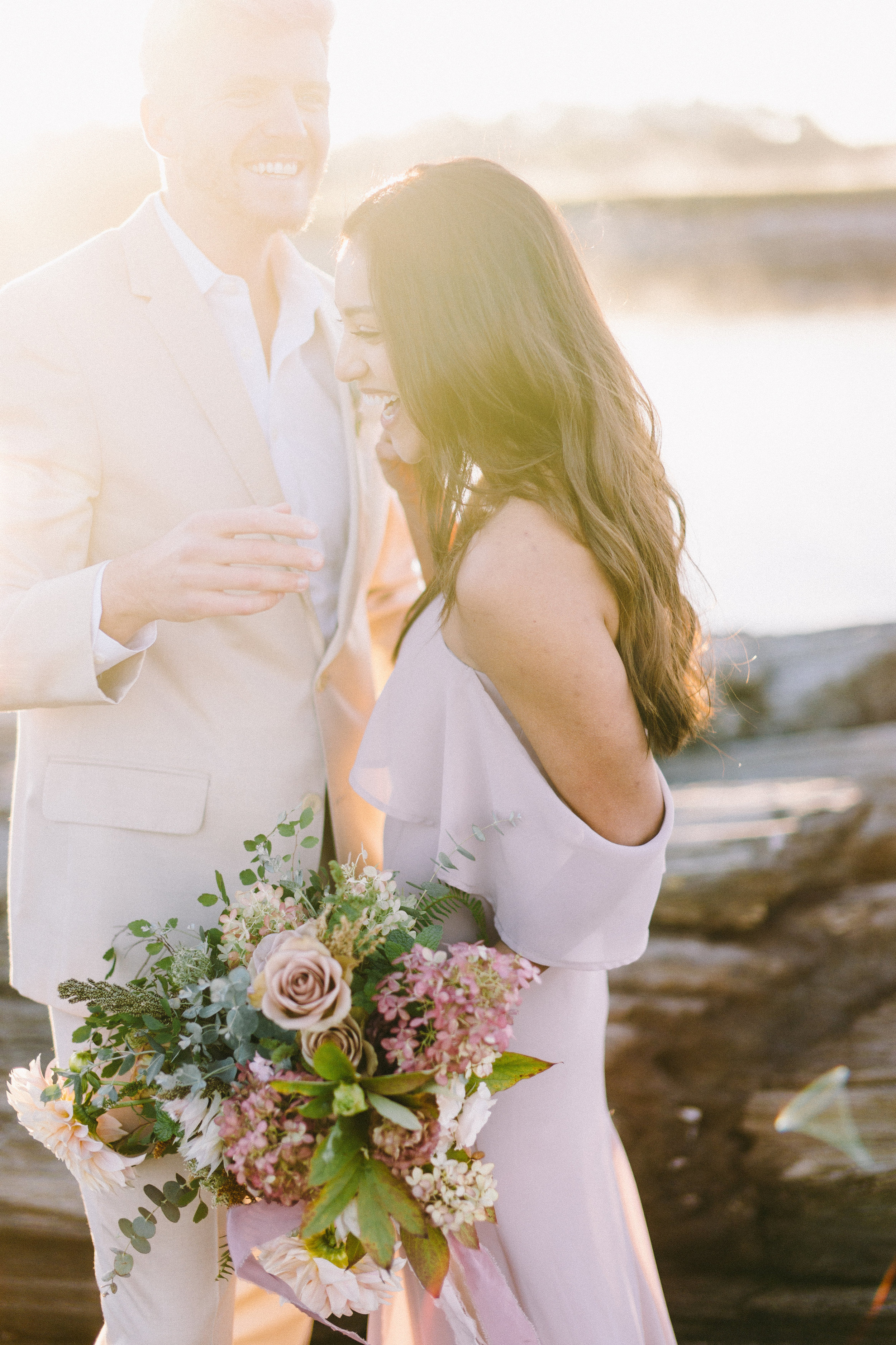 Watershed_Floral_Maine_Coast_Wedding_Inspiration_Bouquet_0047.jpg