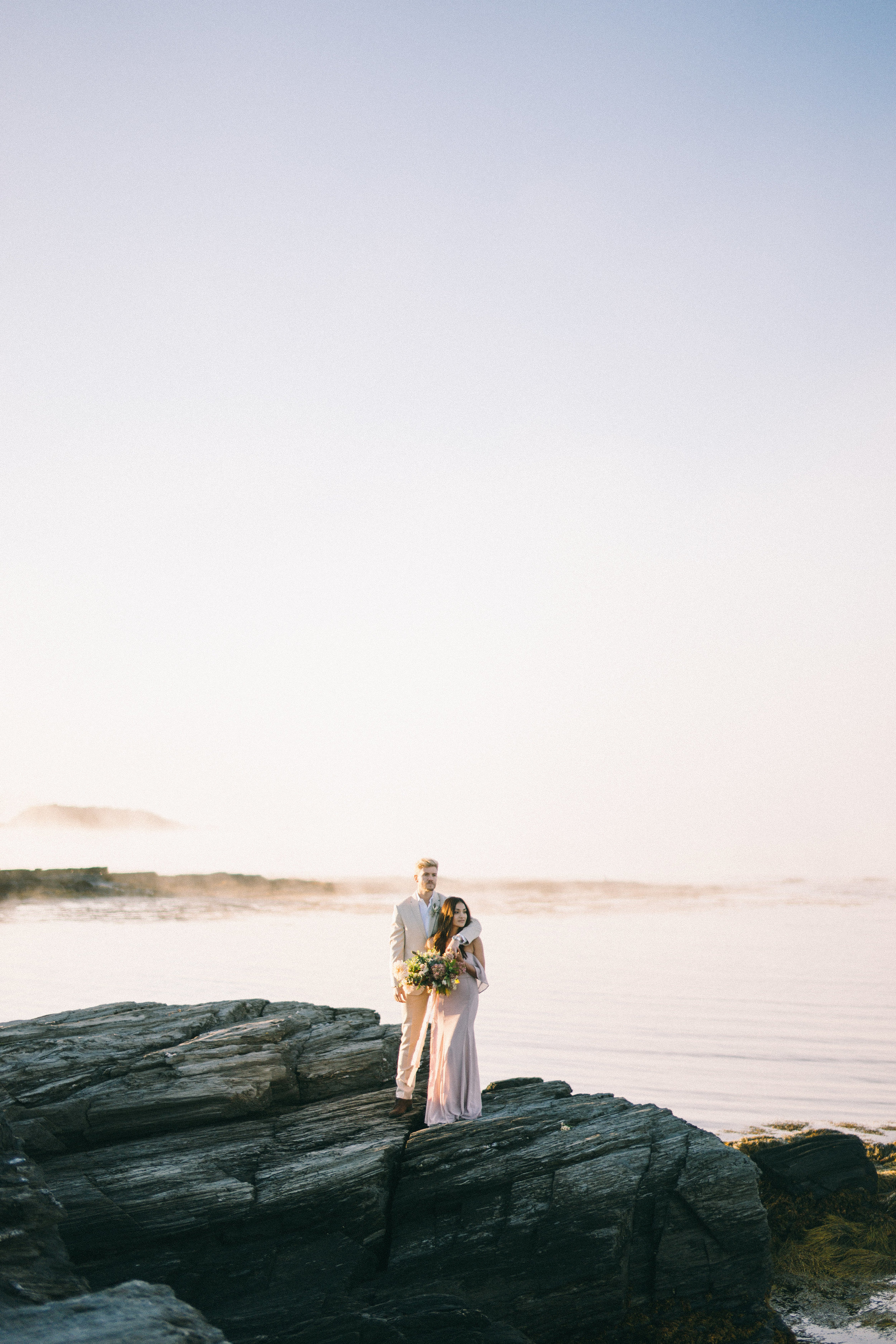 Watershed_Floral_Maine_Coast_Wedding_Inspiration_Bouquet_0053.jpg