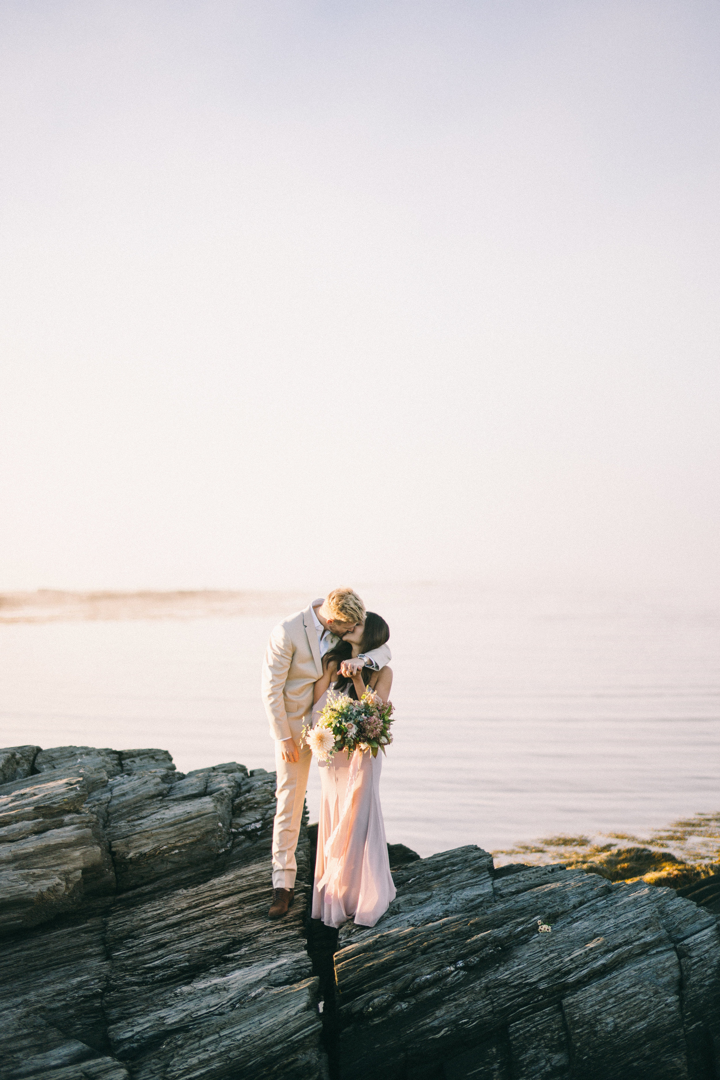 Watershed_Floral_Maine_Coast_Wedding_Inspiration_Bouquet_0054.jpg
