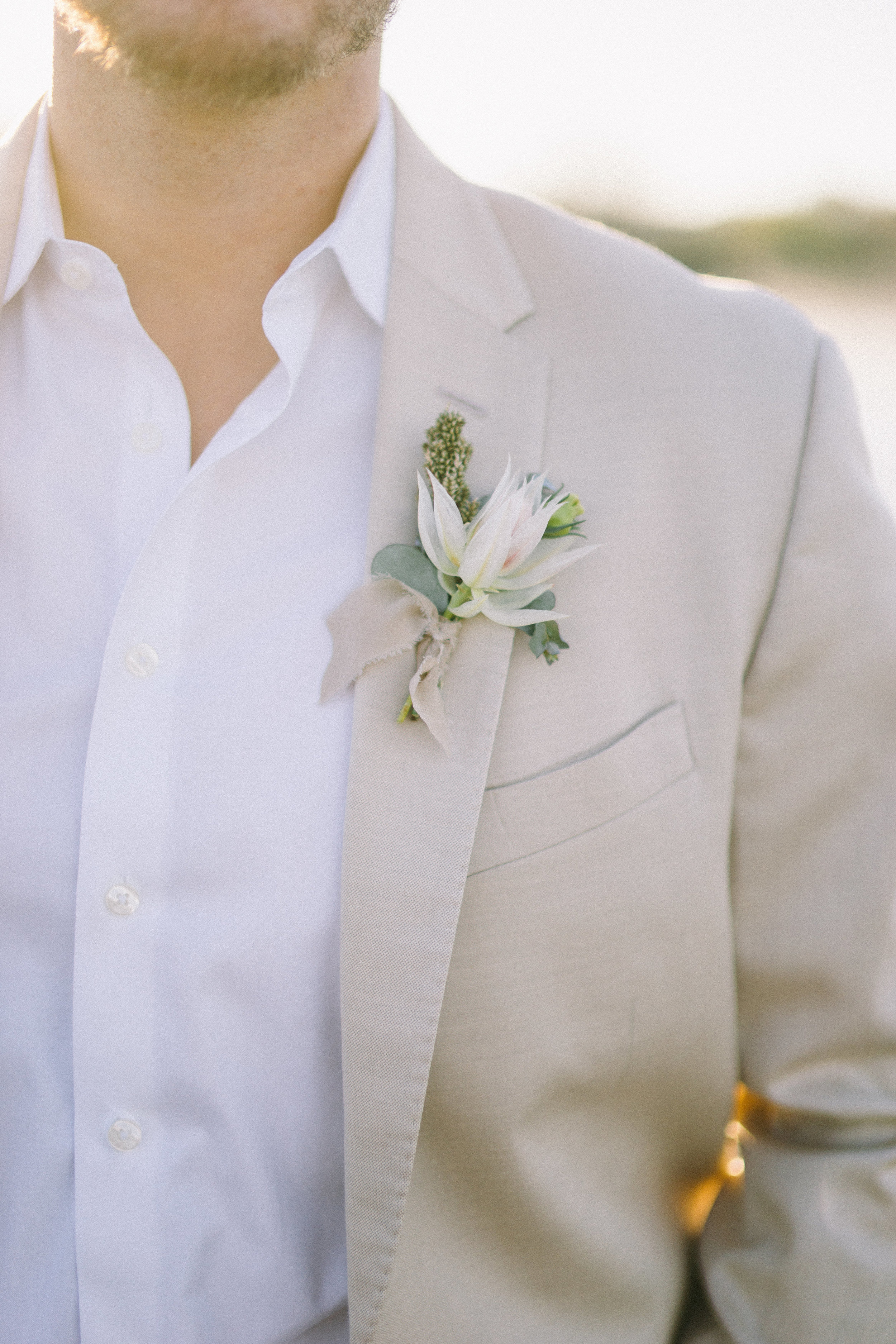 Watershed_Floral_Maine_Coast_Wedding_Inspiration_Bouquet_0081.jpg