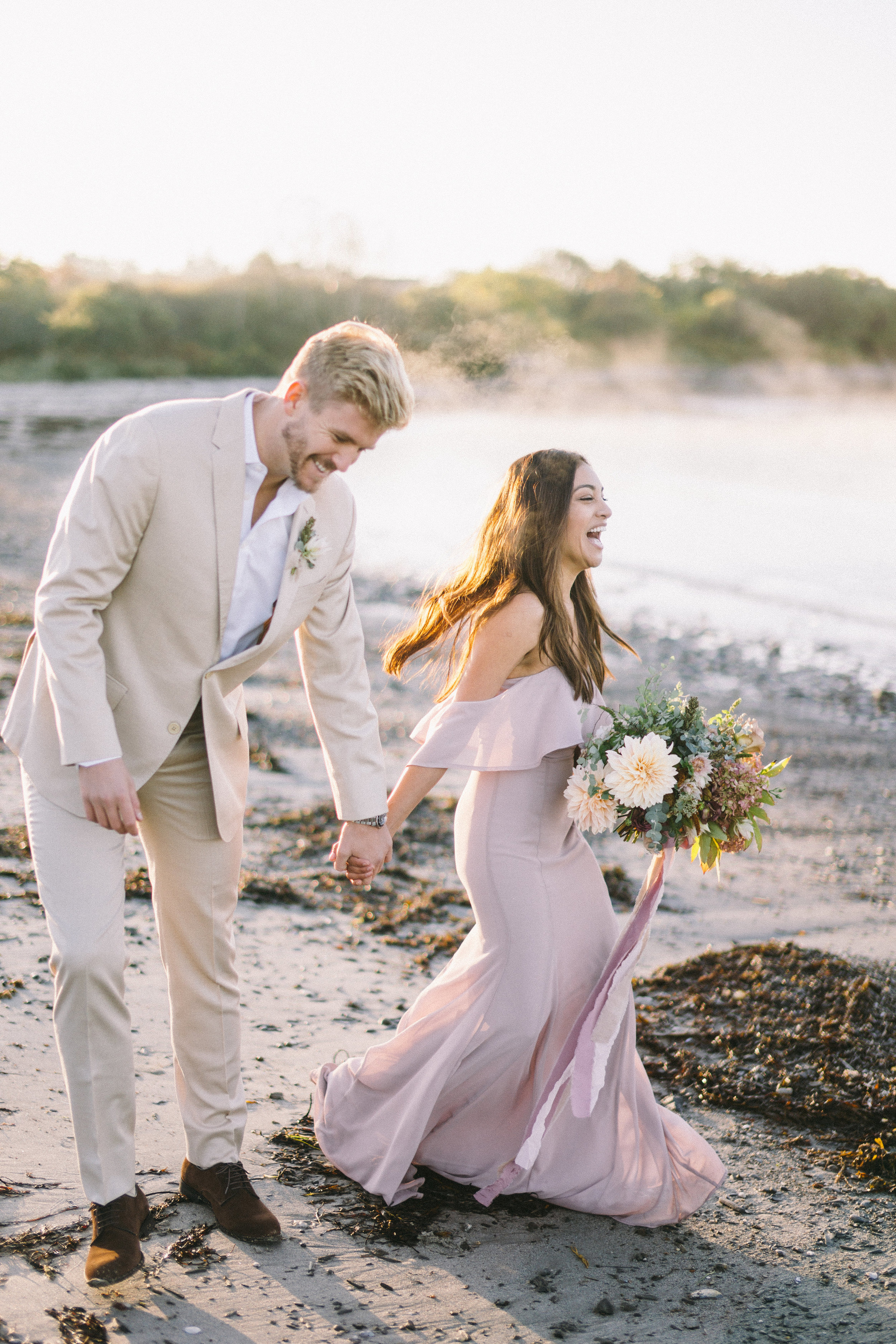 Watershed_Floral_Maine_Coast_Wedding_Inspiration_Bouquet_0070.jpg