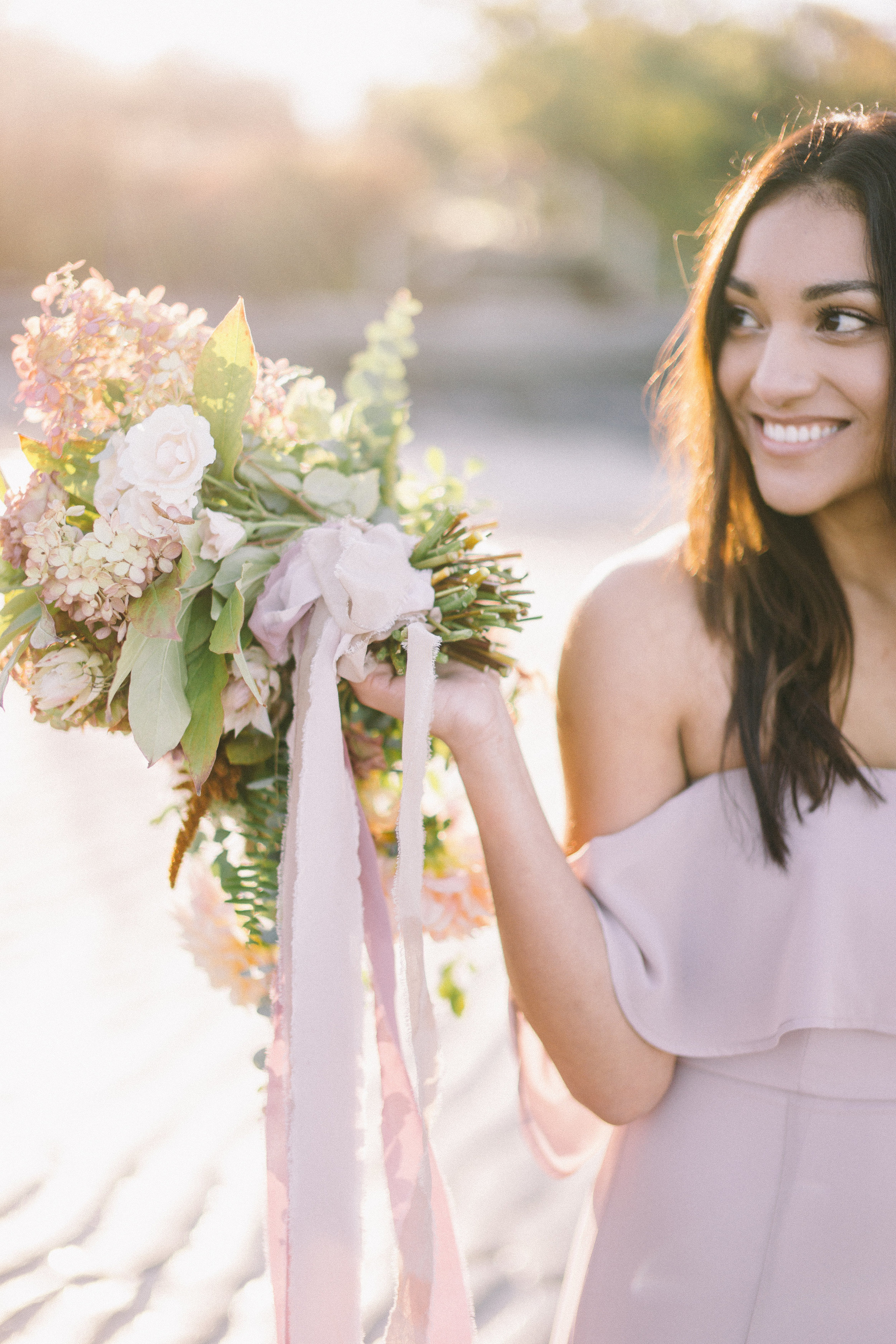 Watershed_Floral_Maine_Coast_Wedding_Inspiration_Bouquet_0132.jpg