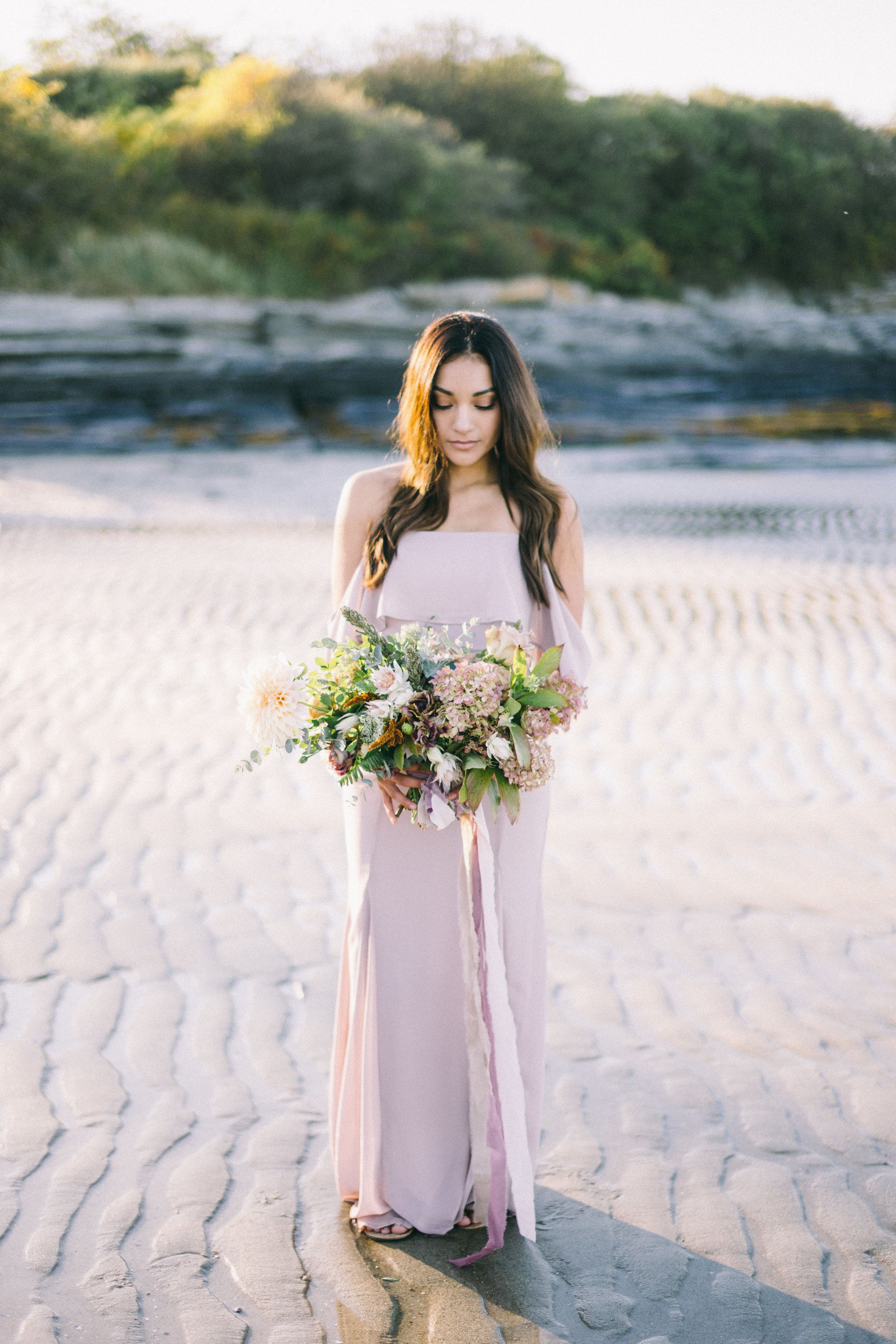 Watershed_Floral_Maine_Coast_Wedding_Inspiration_Bouquet_0121.jpg