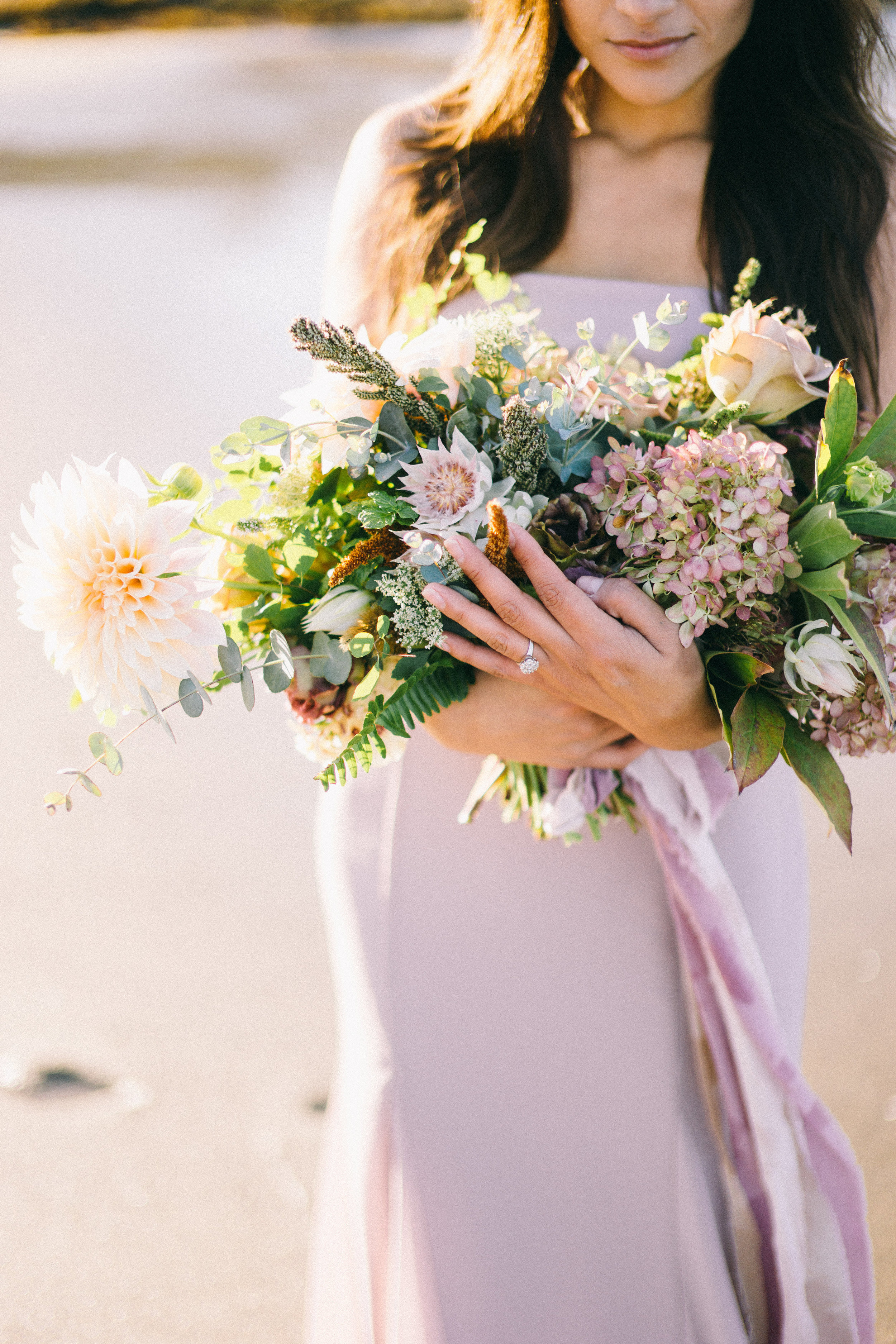 Watershed_Floral_Maine_Coast_Wedding_Inspiration_Bouquet_0168.jpg