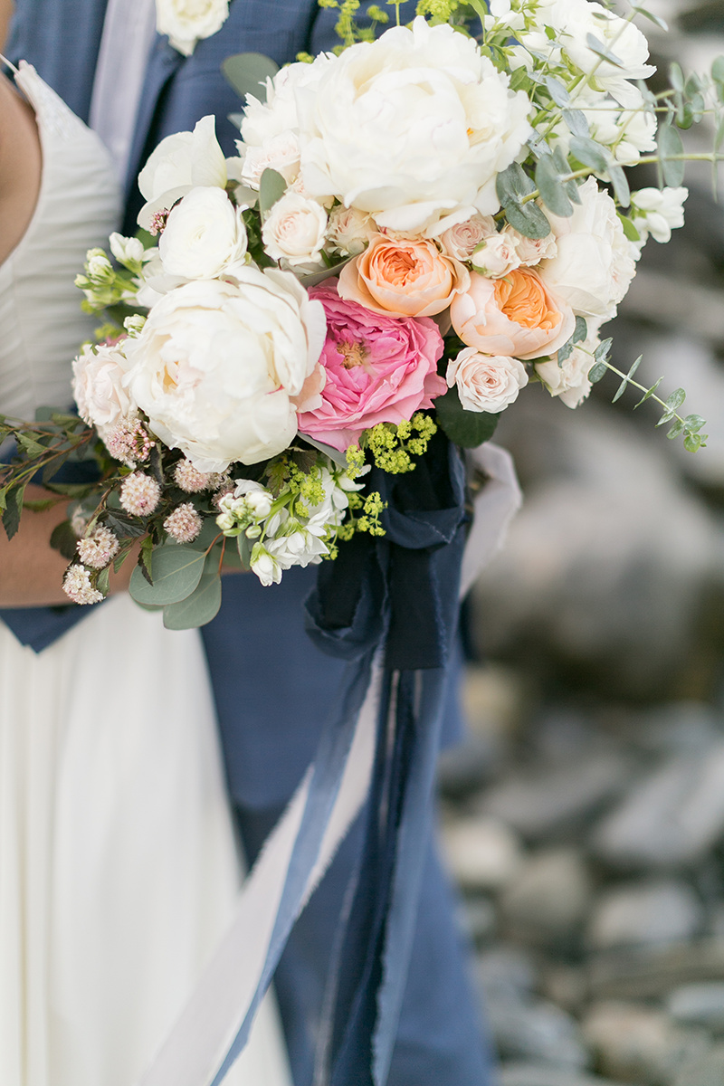 Watershed-Floral-Coastal-Maine-Summer-Elopement-Bridal-Bouquet-119.jpg