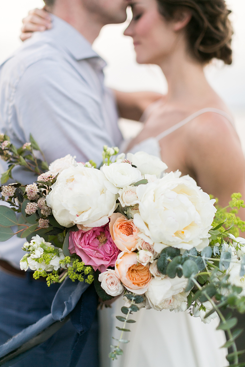 Watershed-Floral-Coastal-Maine-Summer-Elopement-Bridal-Bouquet-261.jpg