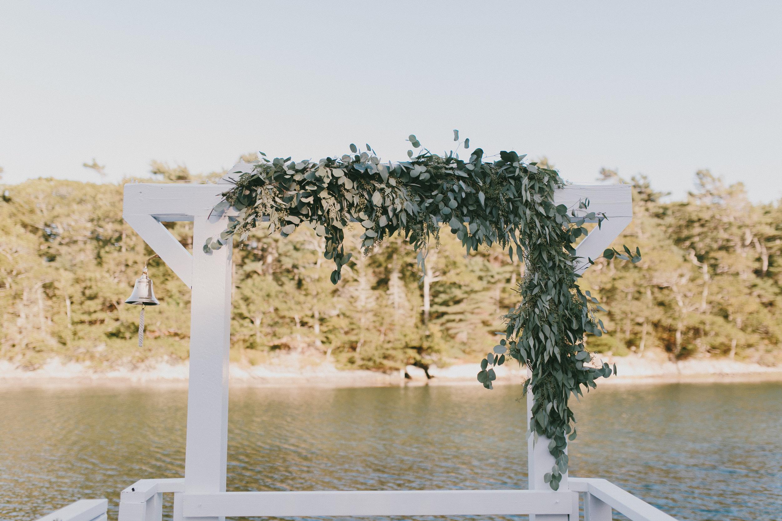 Kirsten Ben-Ceremony-0057.jpg