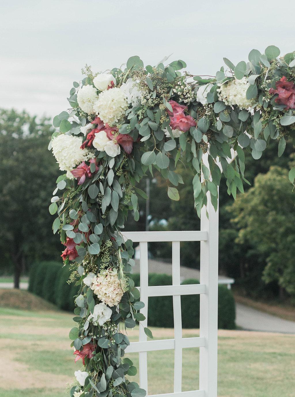Watershed_Floral_Coastal_Maine_Wedding_0026.JPG