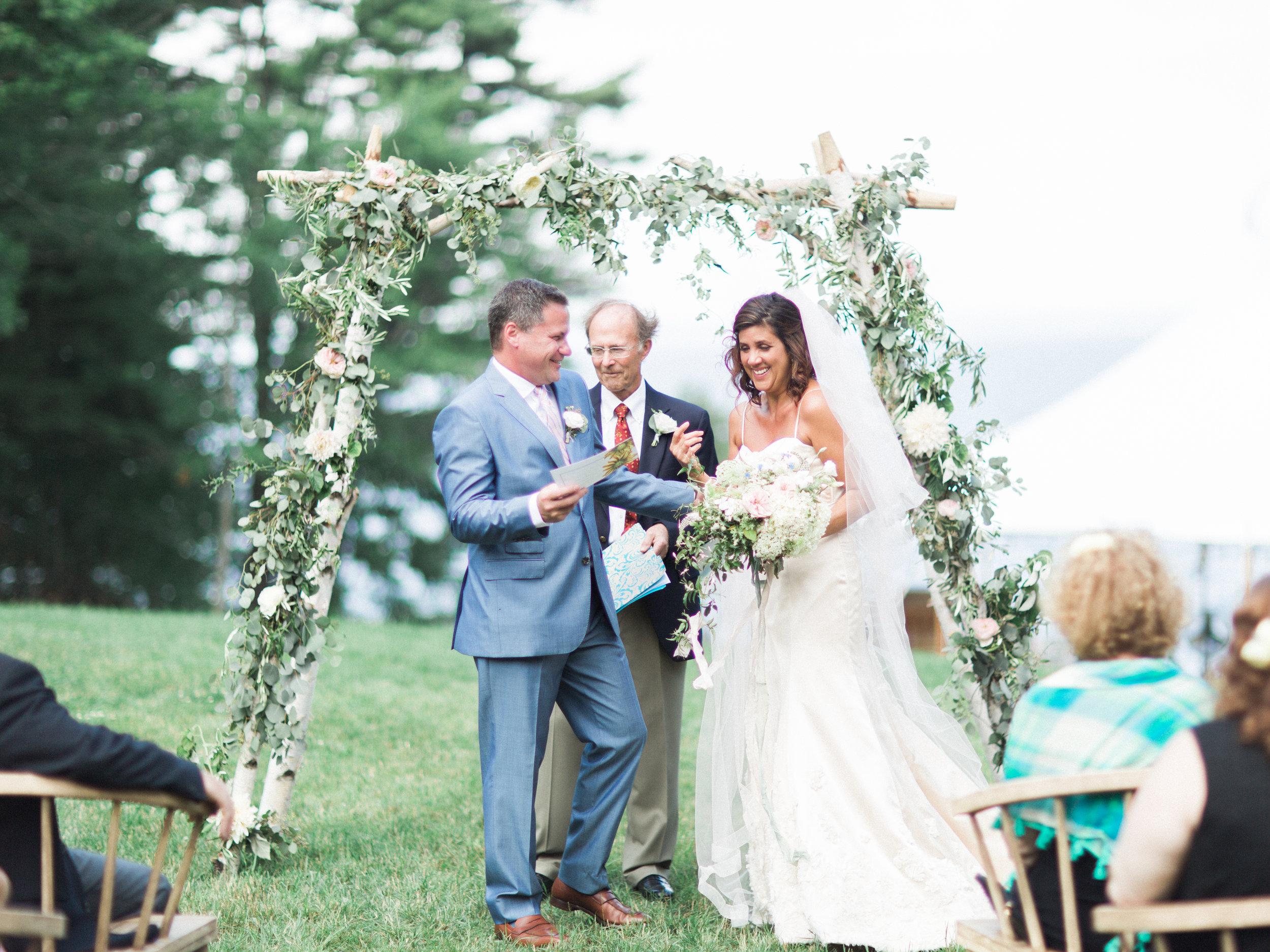 Wedding_1210.jpg