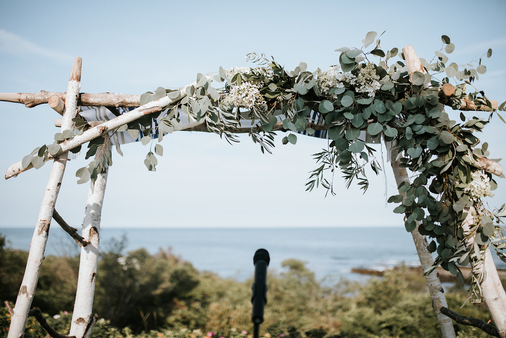 Watershed_Floral_Coastal_Maine_Wedding_674.jpg