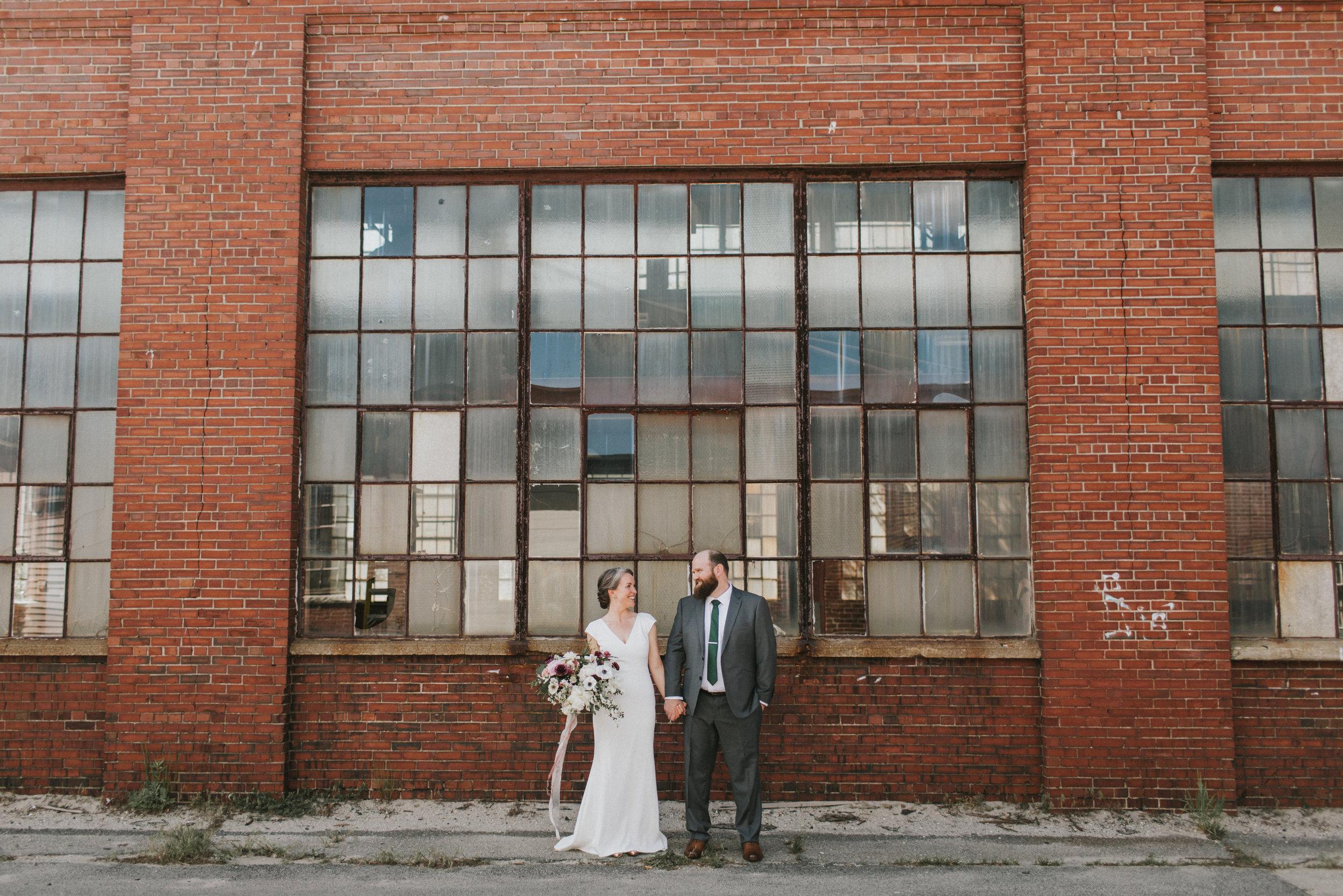 Watershed_Floral_Maine_Wedding_Florist_105.jpg