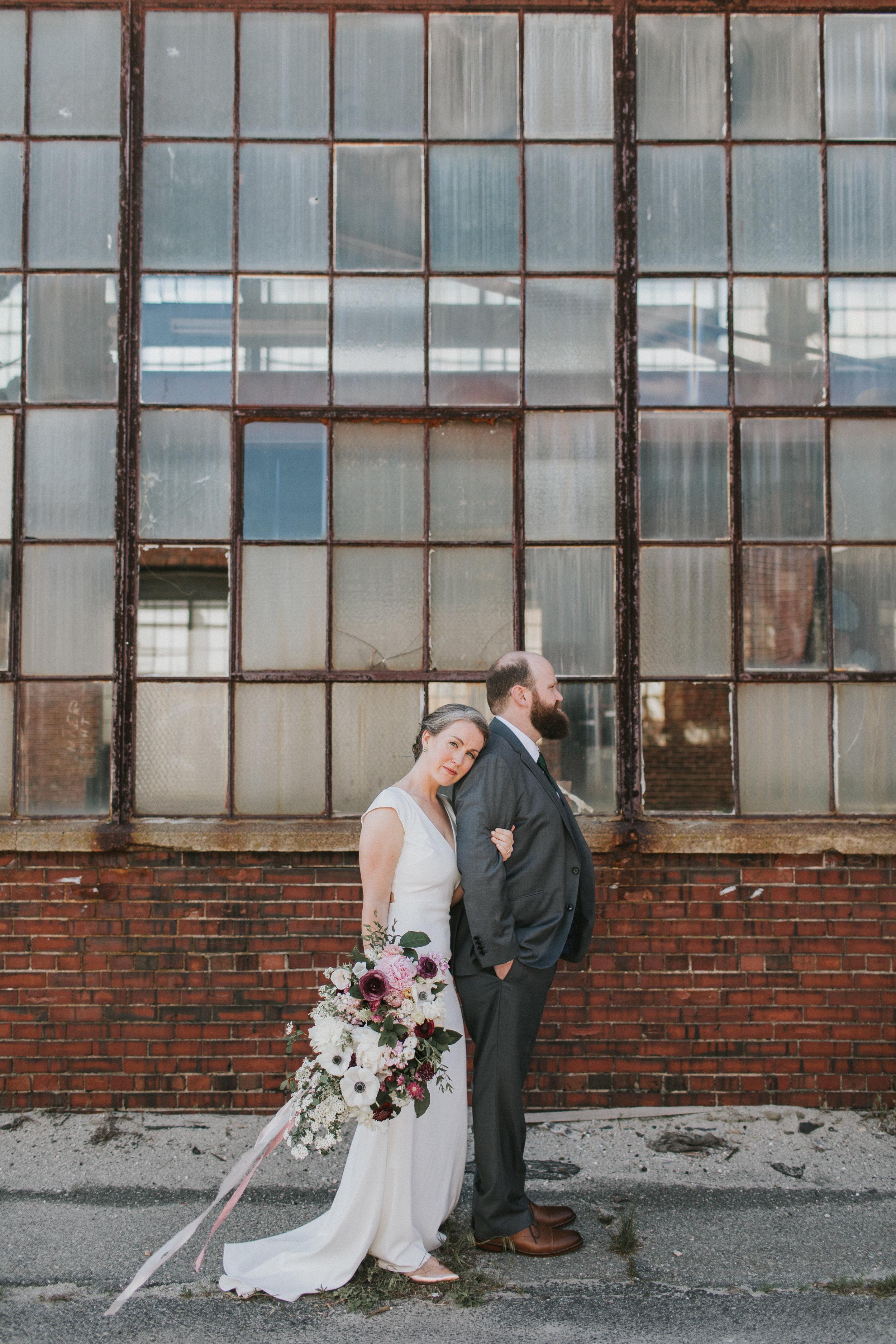 Watershed_Floral_Maine_Wedding_Florist_114.jpg