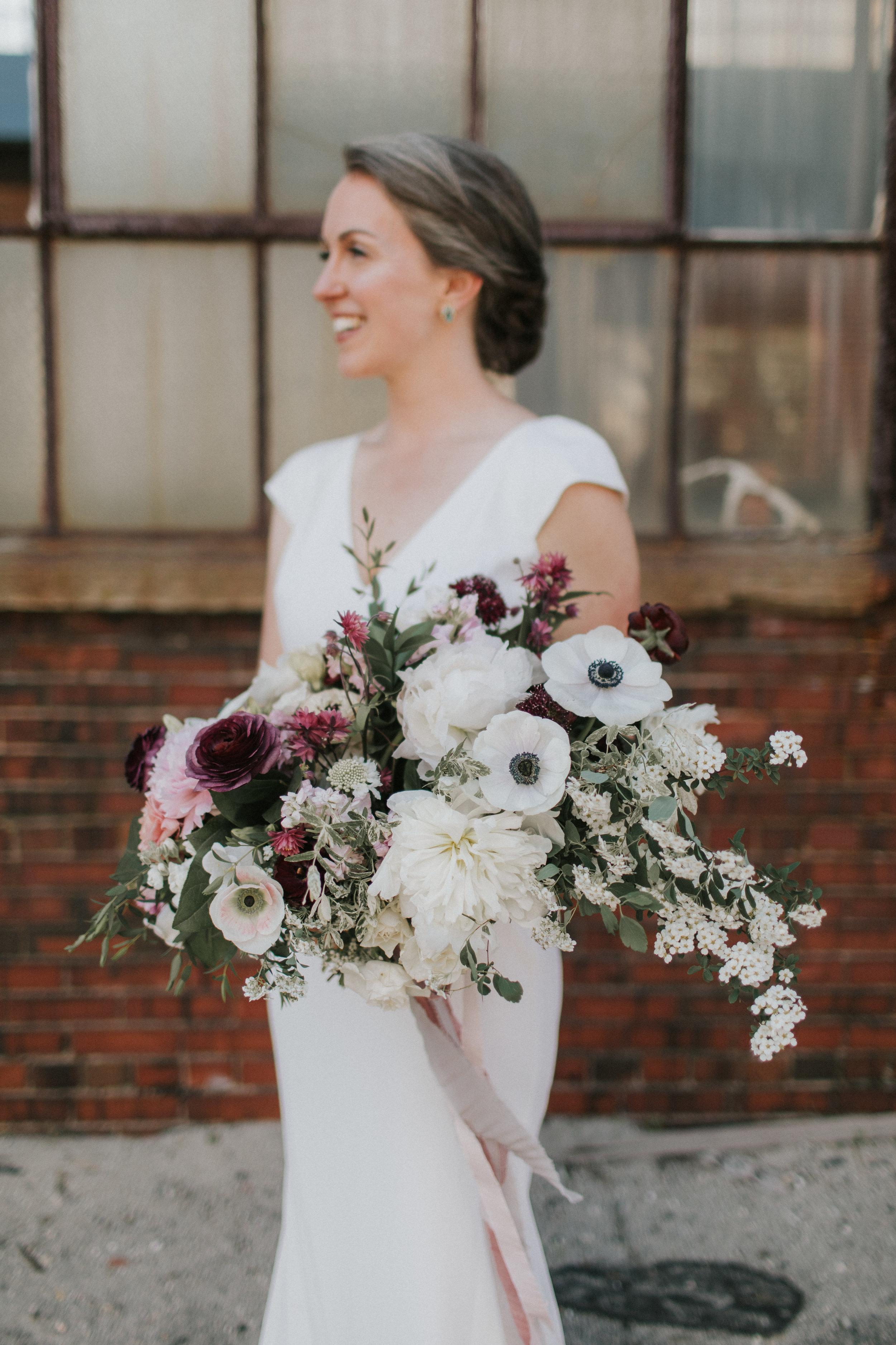 Watershed_Floral_Maine_Wedding_Florist_149.jpg