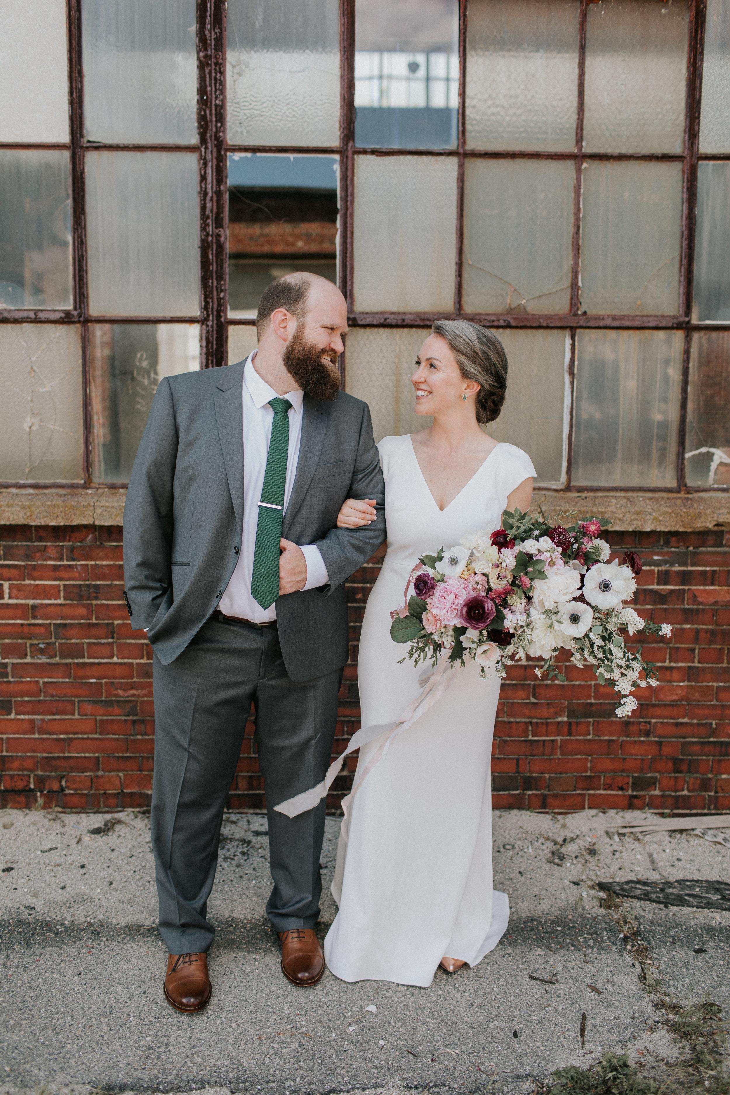Watershed_Floral_Maine_Wedding_Florist_138.jpg