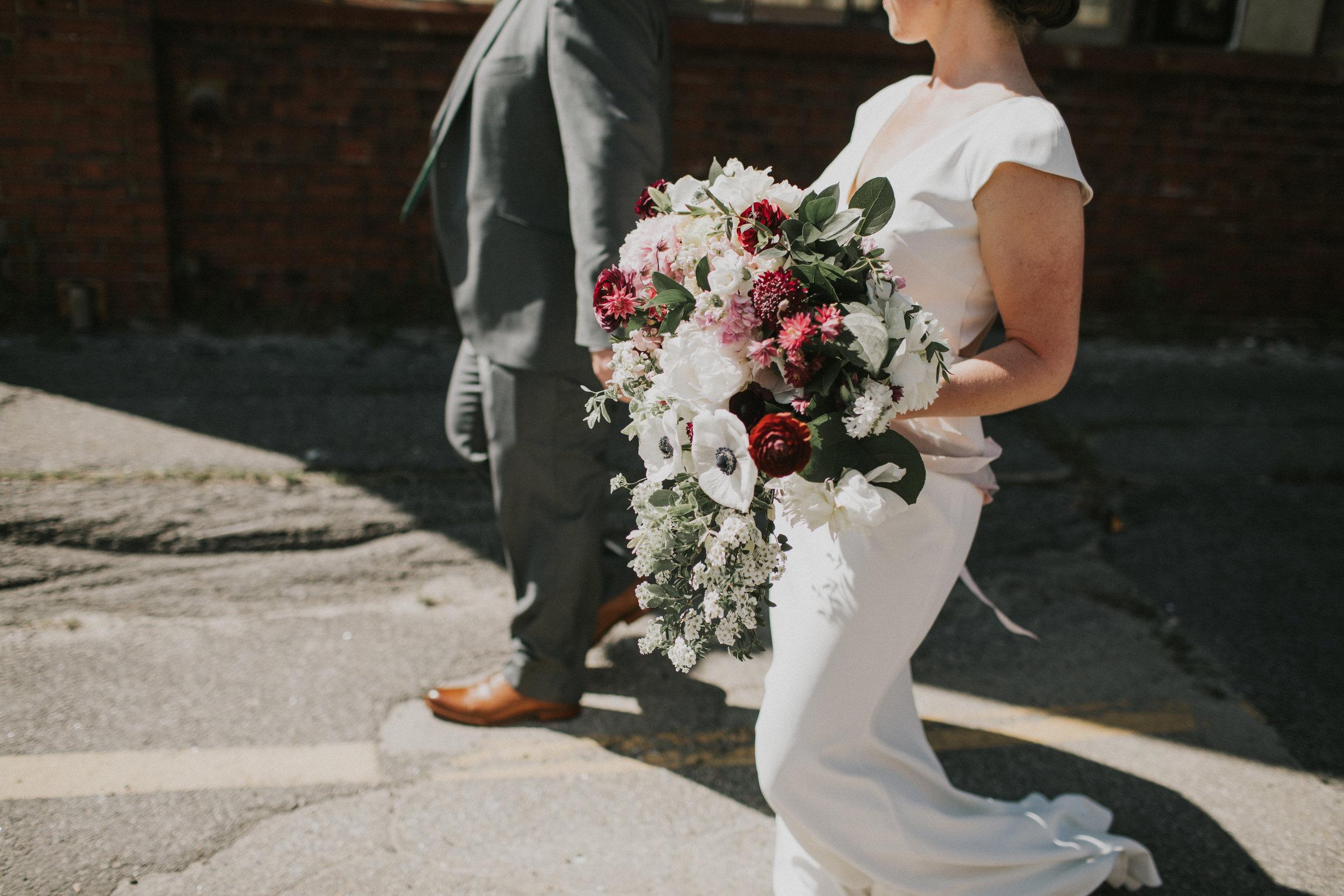 Watershed_Floral_Maine_Wedding_Florist_161.jpg