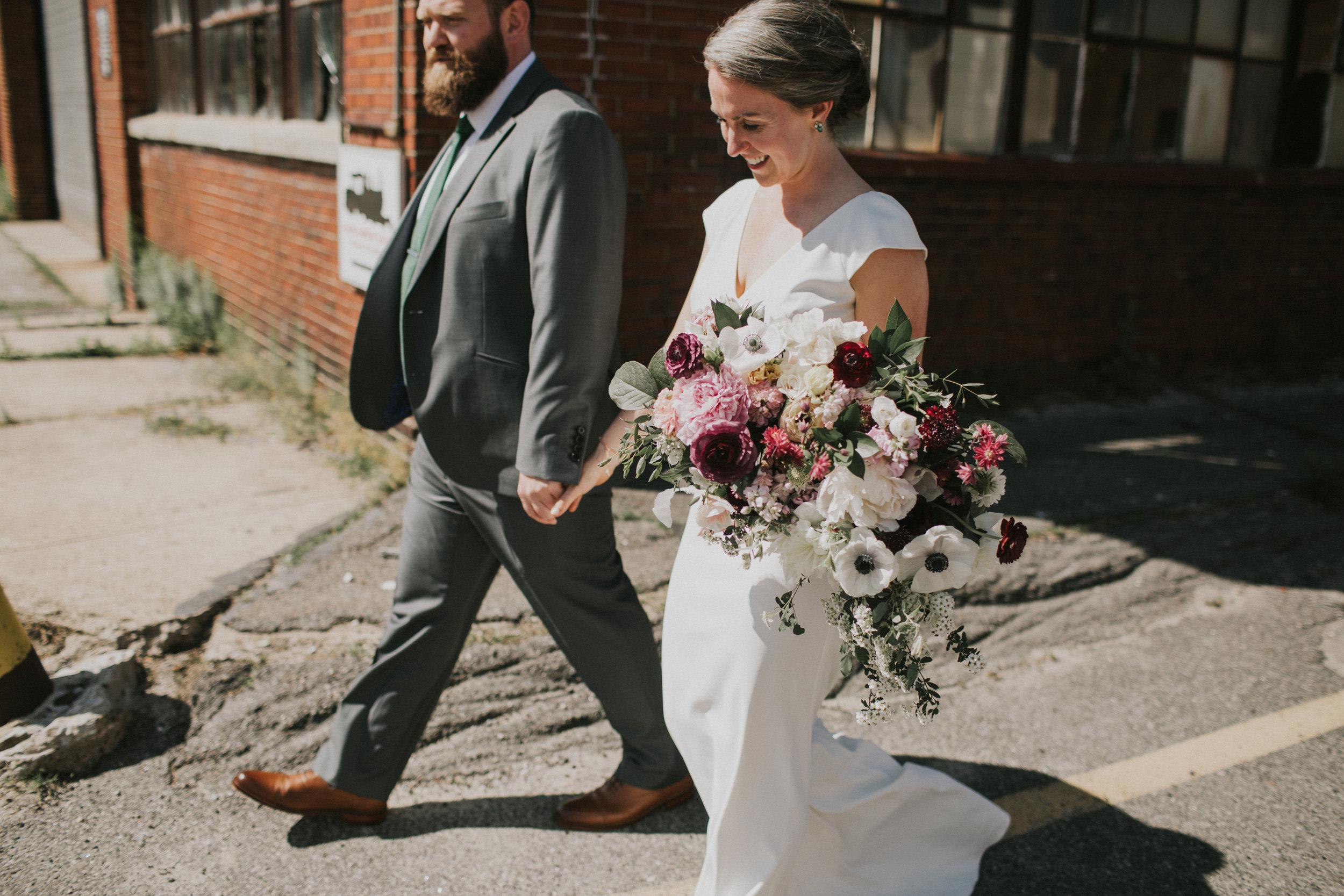Watershed_Floral_Maine_Wedding_Florist_162.jpg