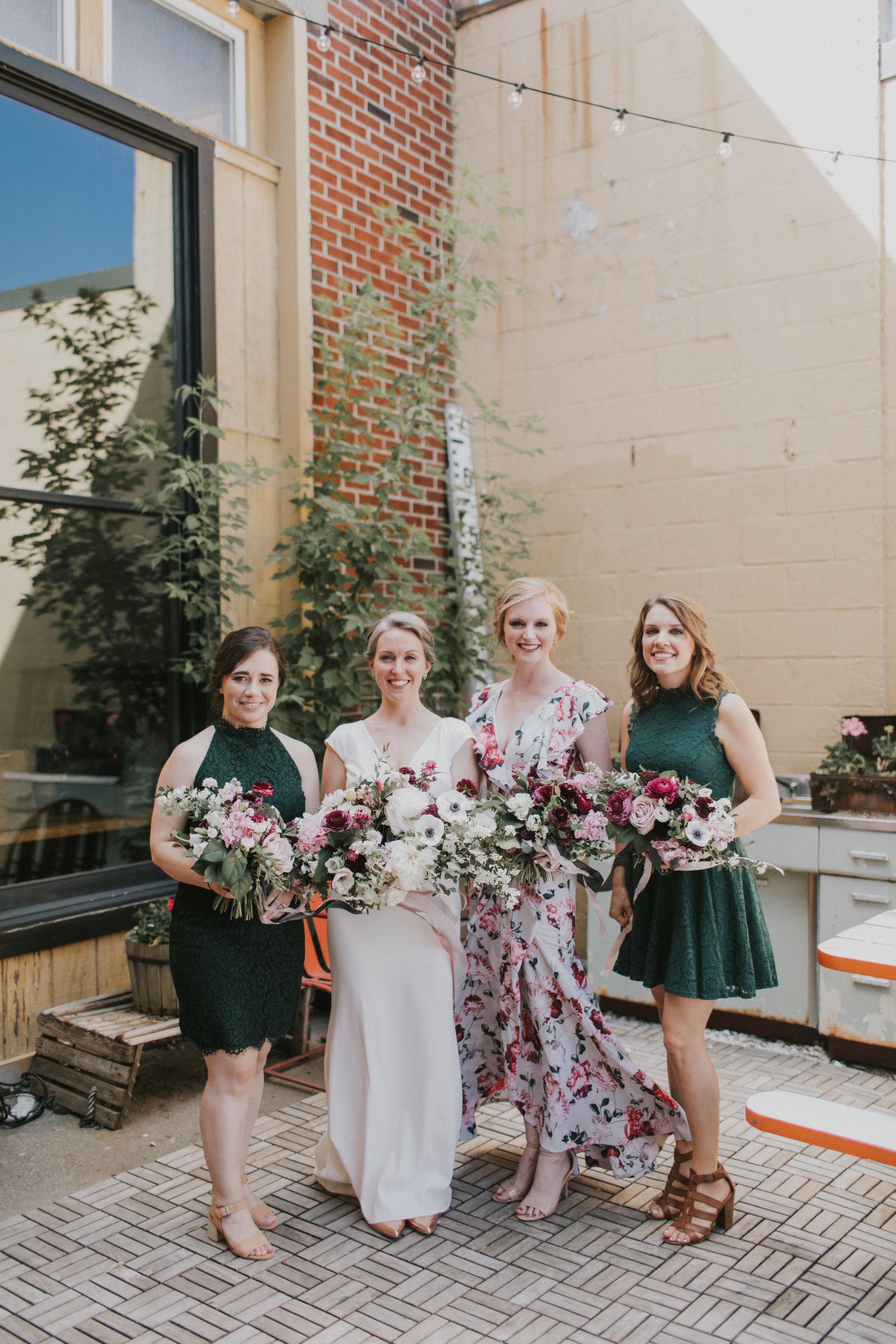 Watershed_Floral_Maine_Wedding_Florist_187.jpg