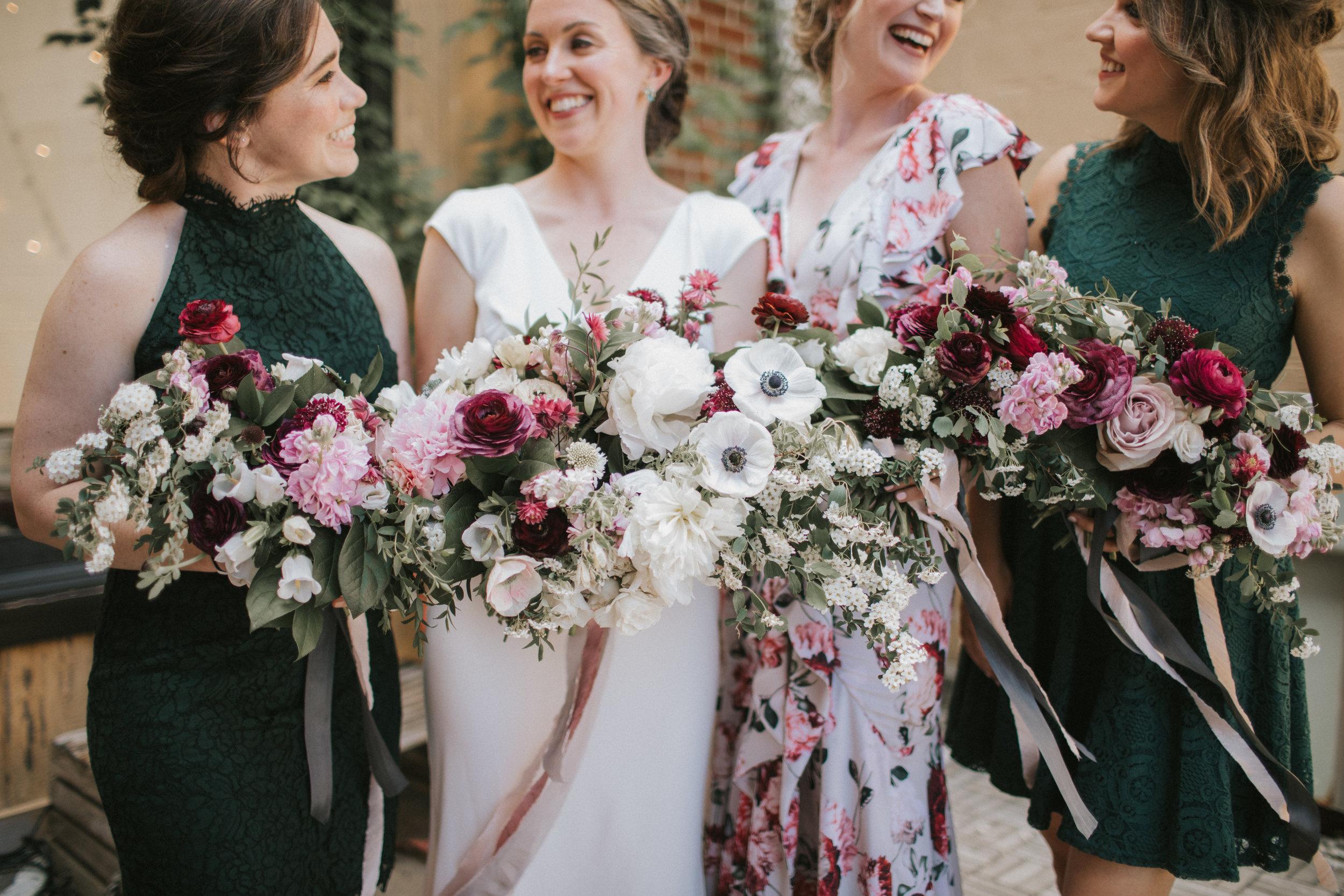 Watershed_Floral_Maine_Wedding_Florist_197.jpg