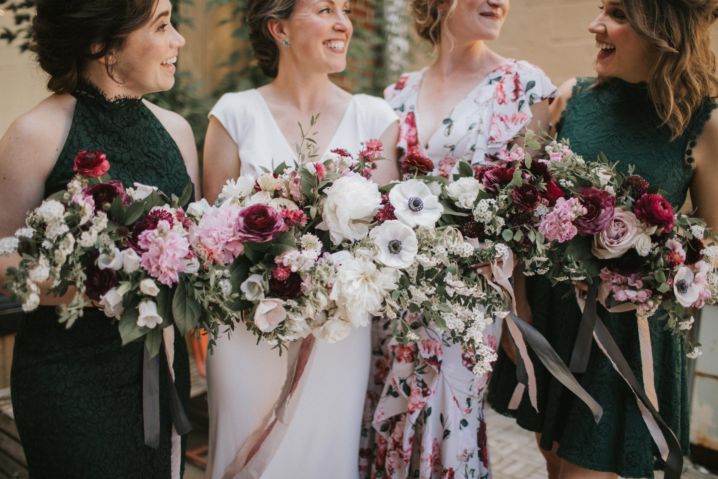 Watershed_Floral_Maine_Wedding_Florist_198.jpg