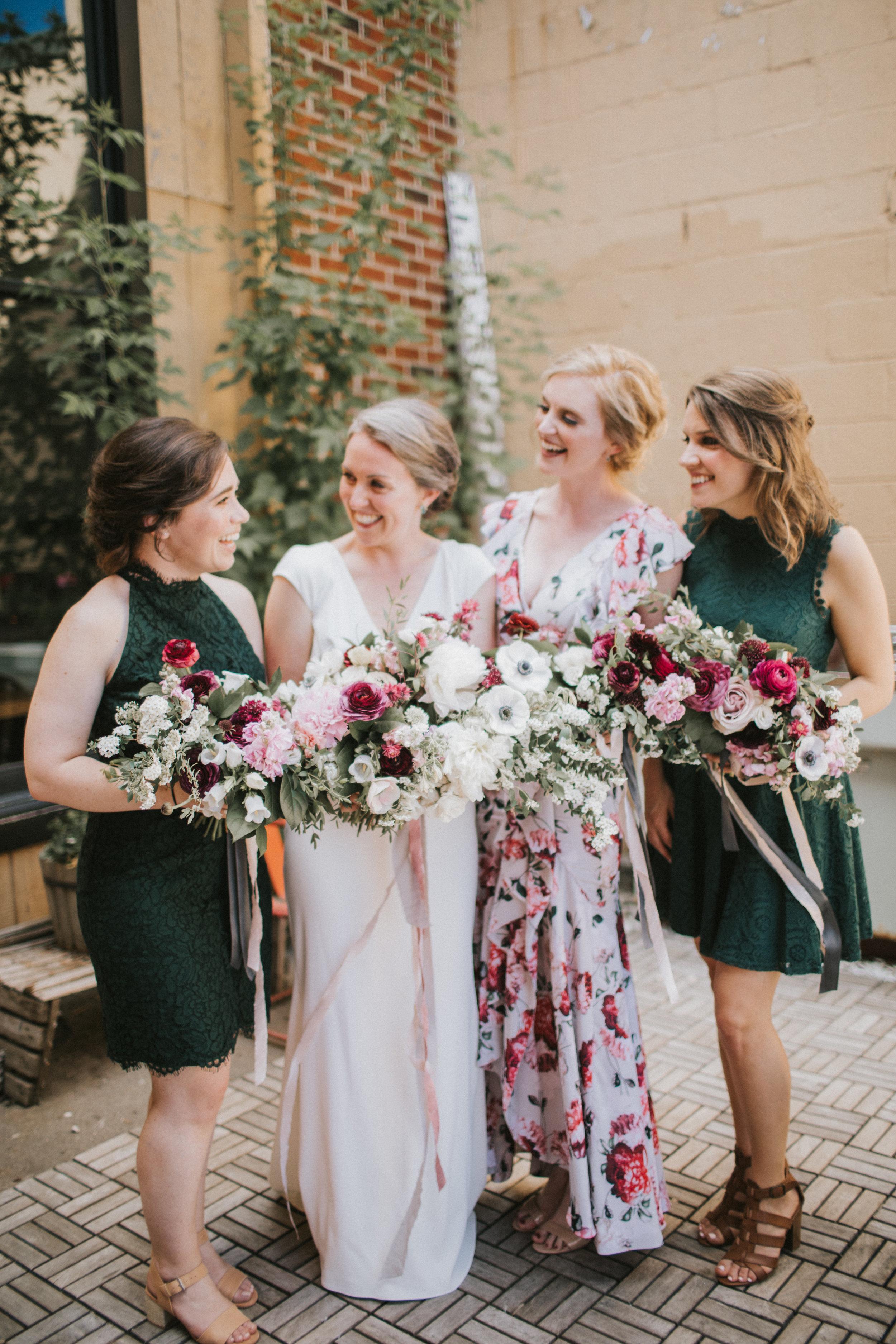 Watershed_Floral_Maine_Wedding_Florist_201.jpg