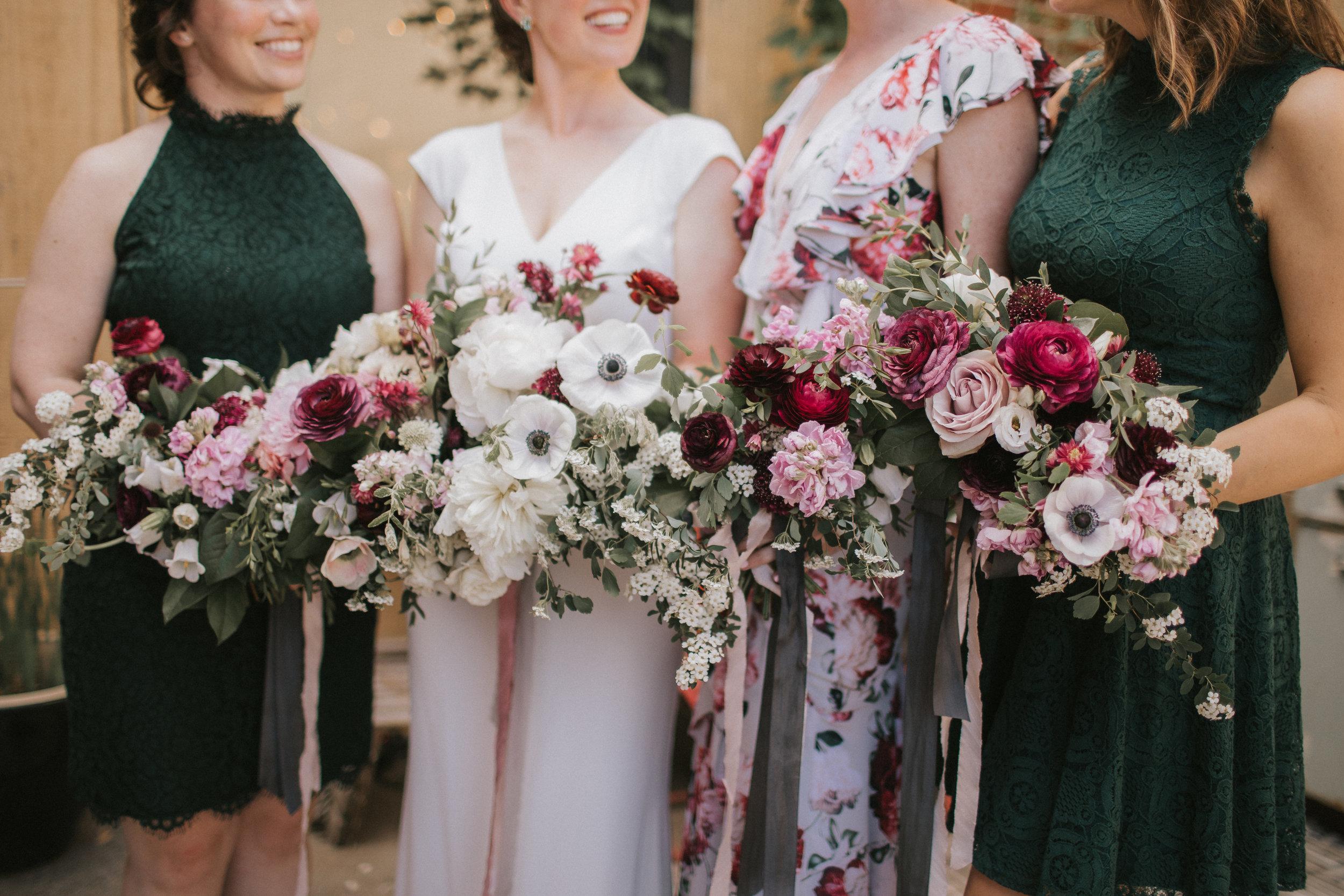 Watershed_Floral_Maine_Wedding_Florist_205.jpg