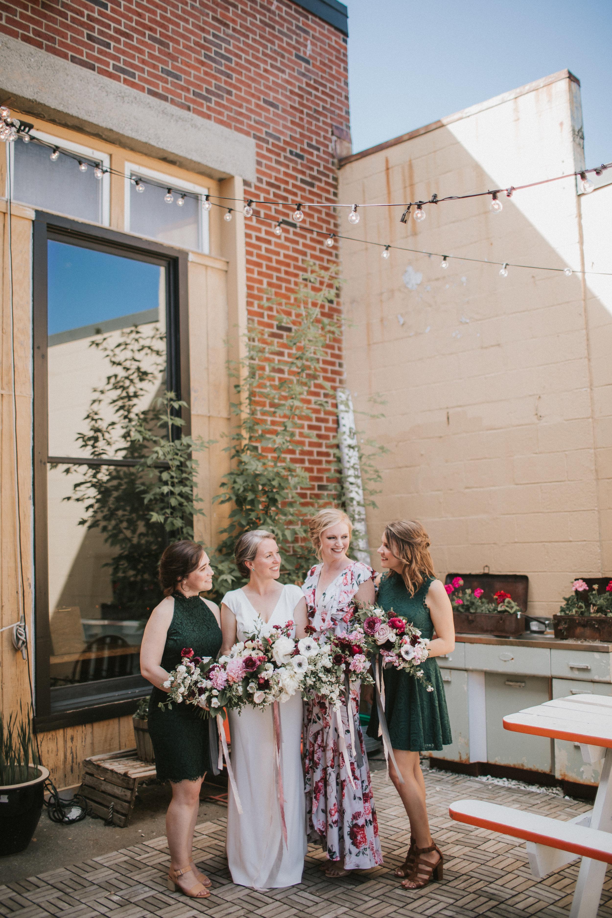 Watershed_Floral_Maine_Wedding_Florist_206.jpg