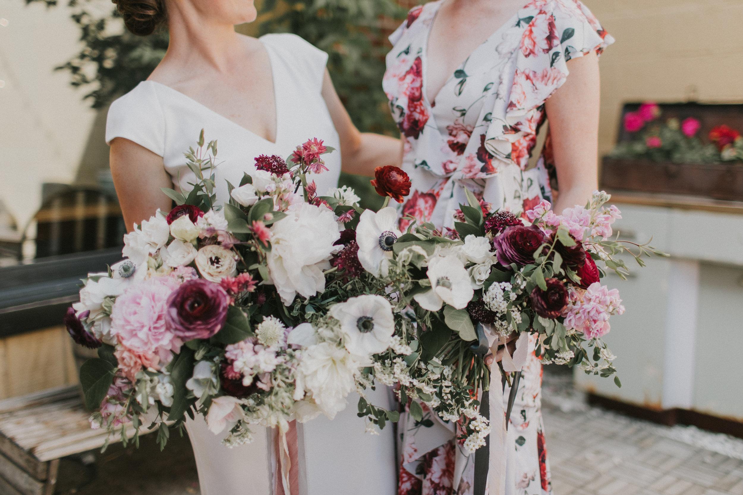 Watershed_Floral_Maine_Wedding_Florist_214.jpg