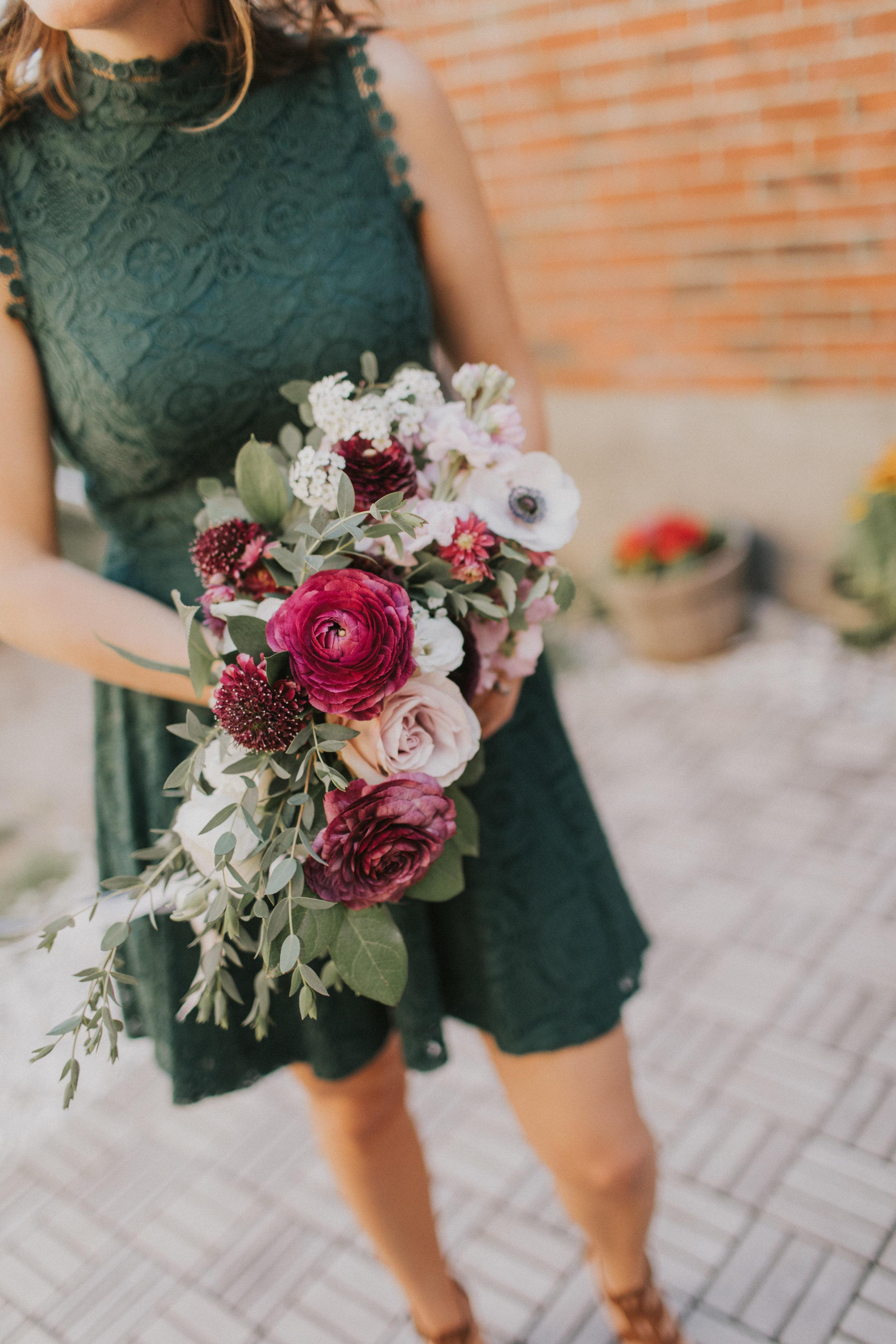 Watershed_Floral_Maine_Wedding_Florist_217.jpg