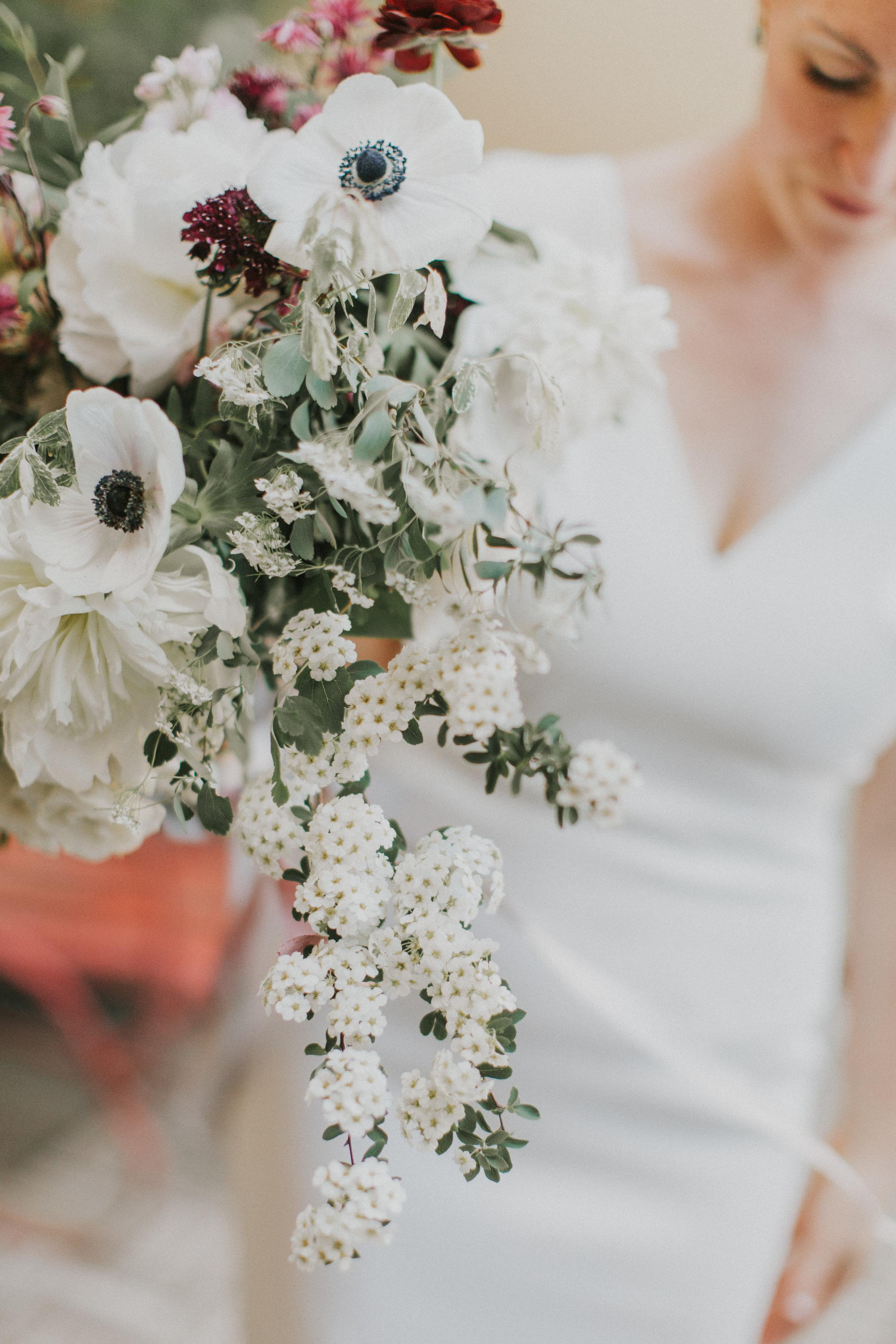 Watershed_Floral_Maine_Wedding_Florist_220.jpg