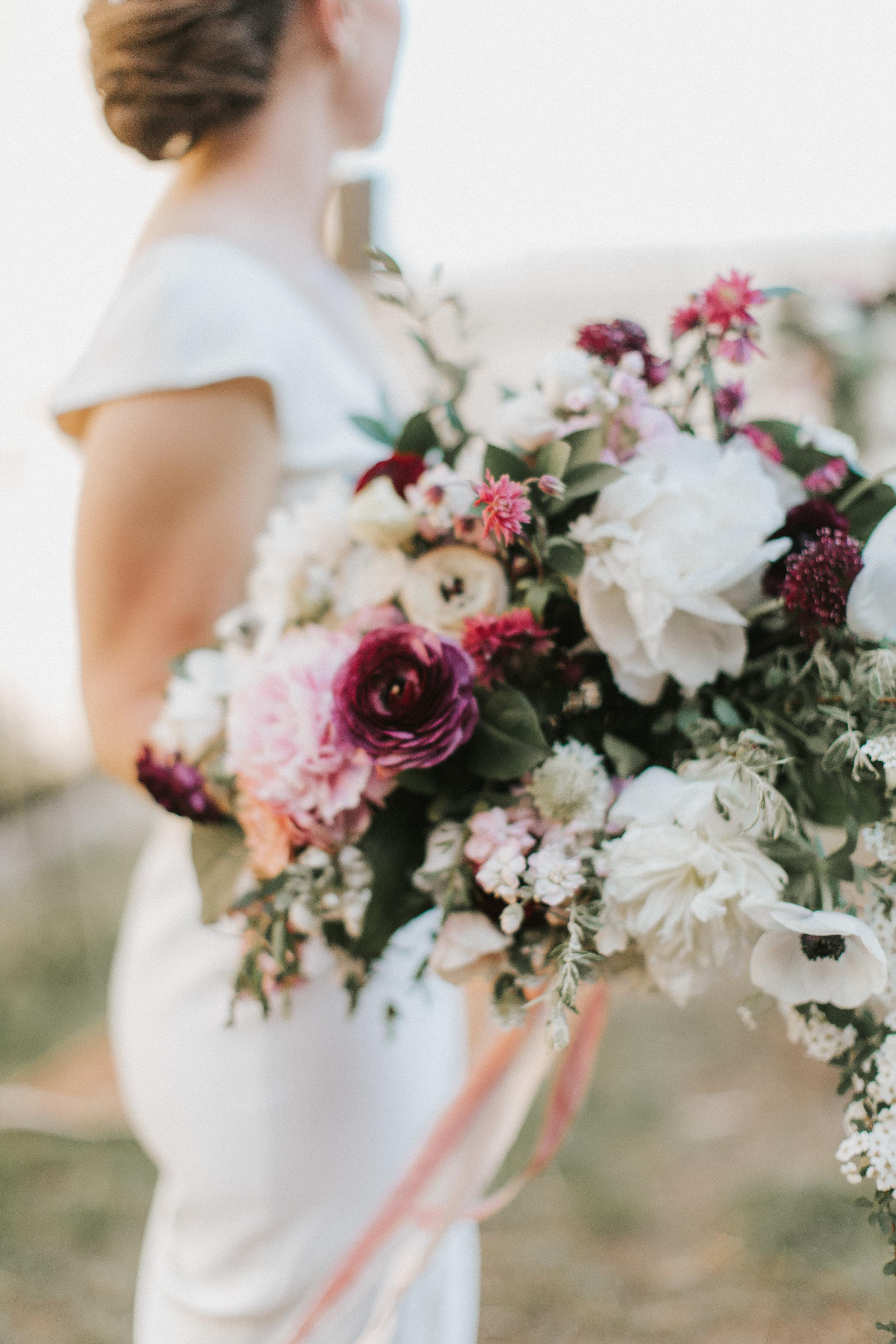 Watershed_Floral_Maine_Wedding_Florist_300.jpg