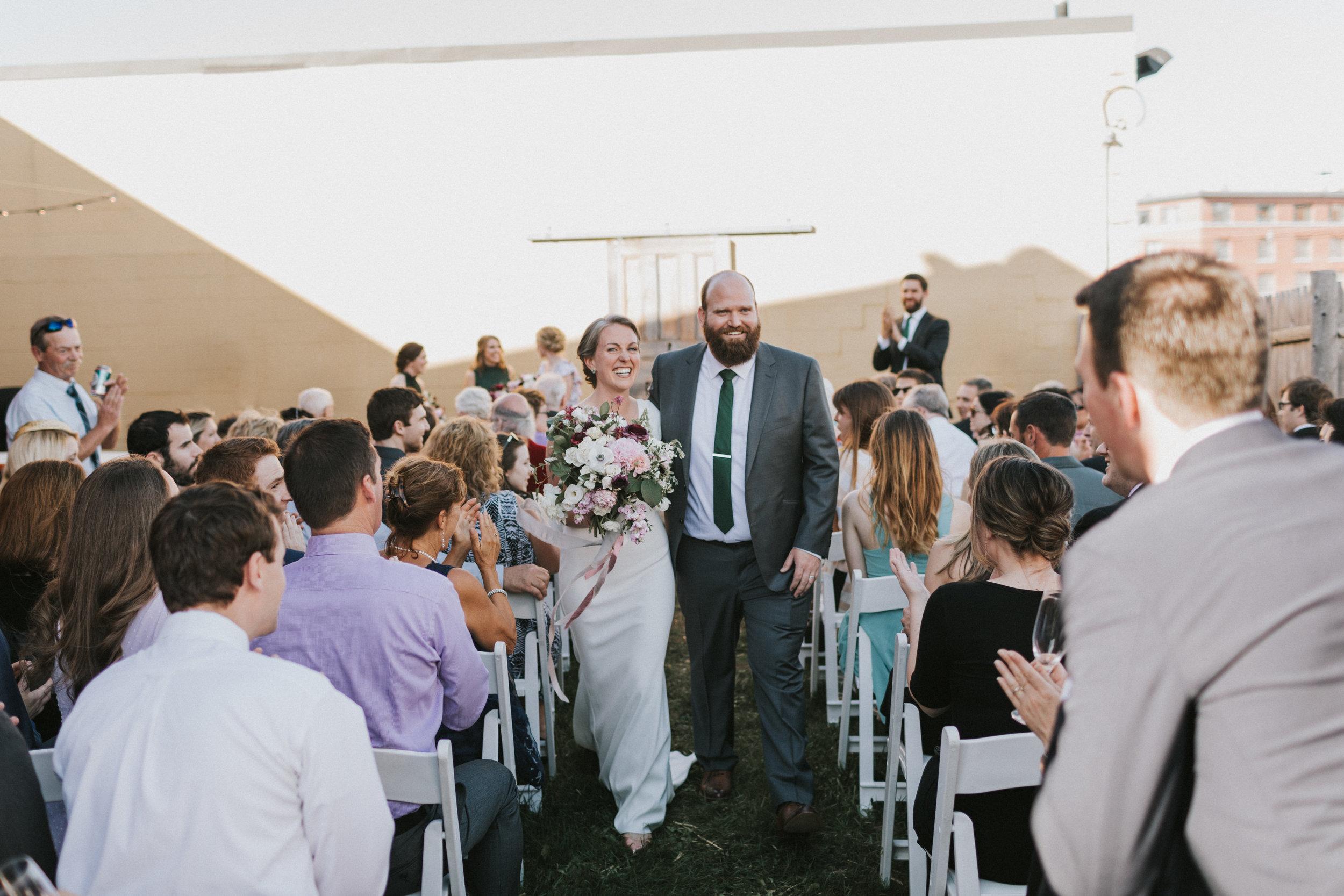 Watershed_Floral_Maine_Wedding_Florist_474.jpg