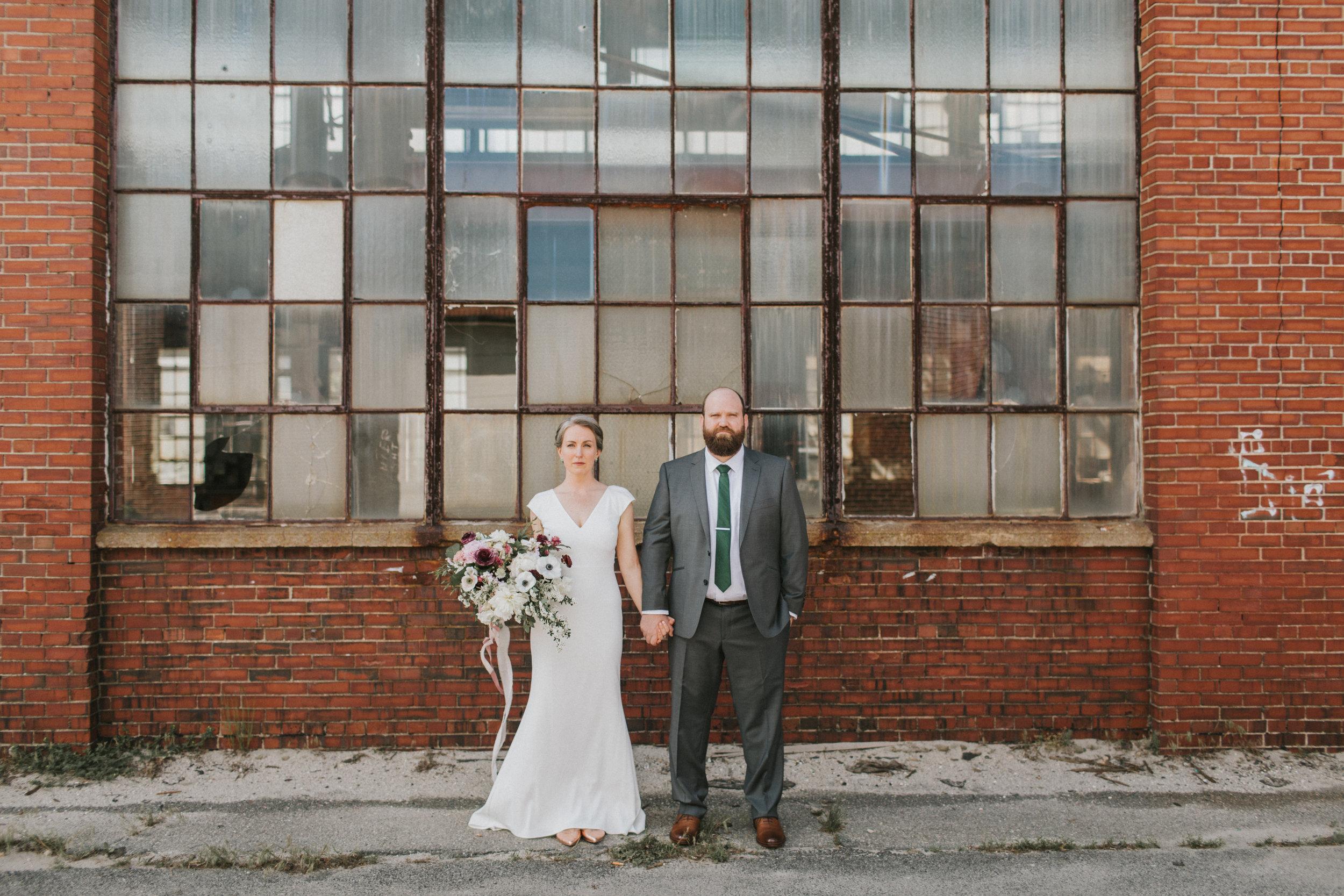 Watershed_Floral_Maine_Wedding_Florist_100.jpg