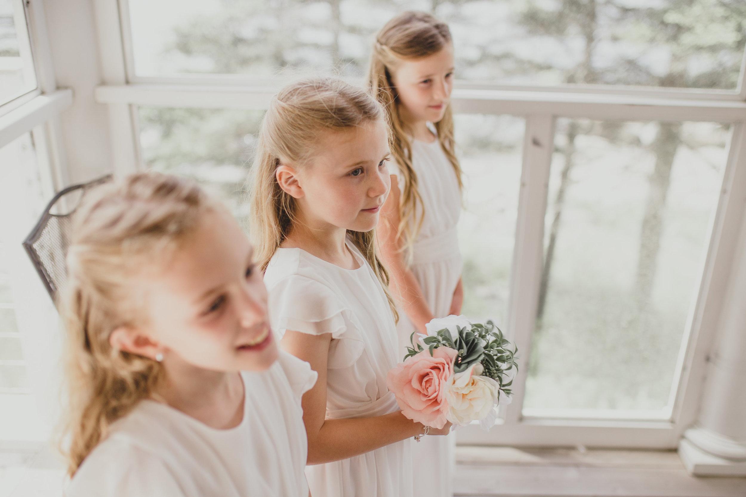 Watershed_Floral_Maine_Wedding_Florist_(97of704).jpg