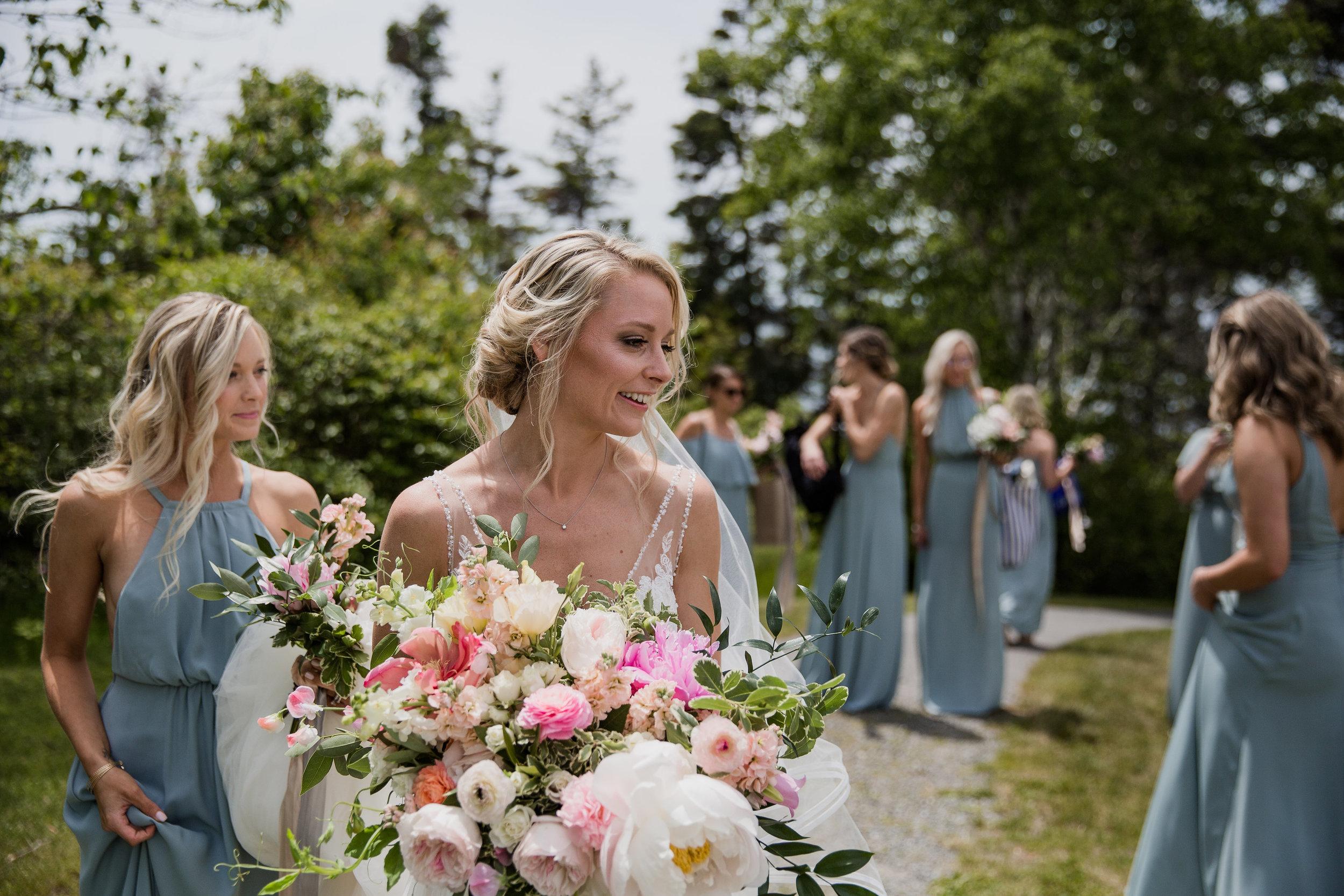 Watershed_Floral_Maine_Wedding_Florist_(138of704).jpg