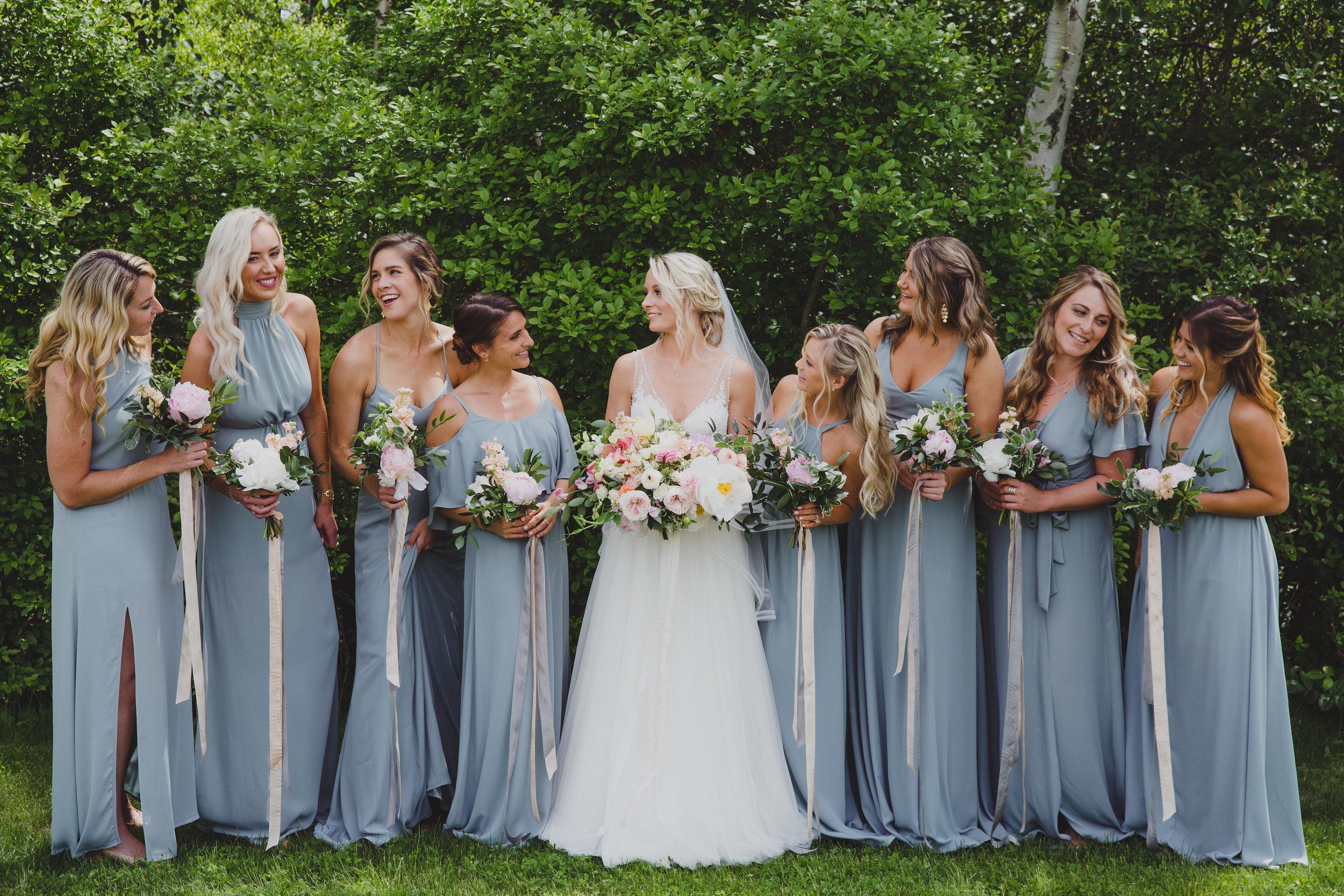 Watershed_Floral_Maine_Wedding_Florist_(143of704).jpg