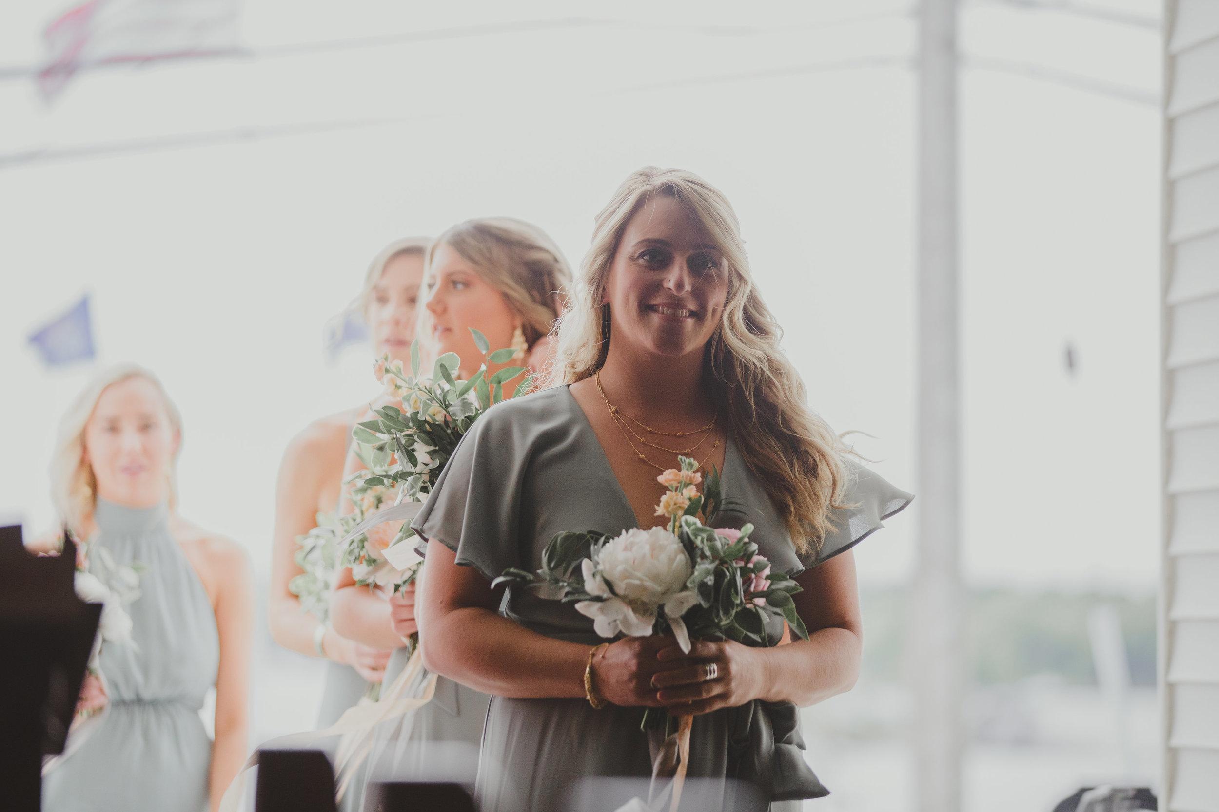 Watershed_Floral_Maine_Wedding_Florist_(173of704).jpg