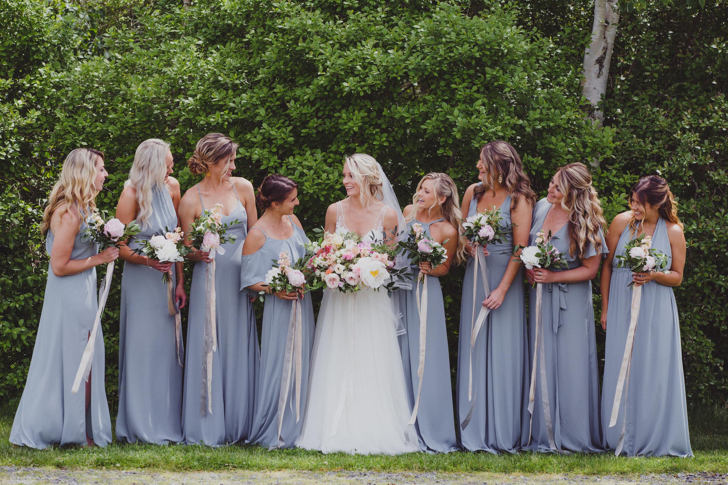 Watershed_Floral_Maine_Wedding_Florist_(147of704).jpg