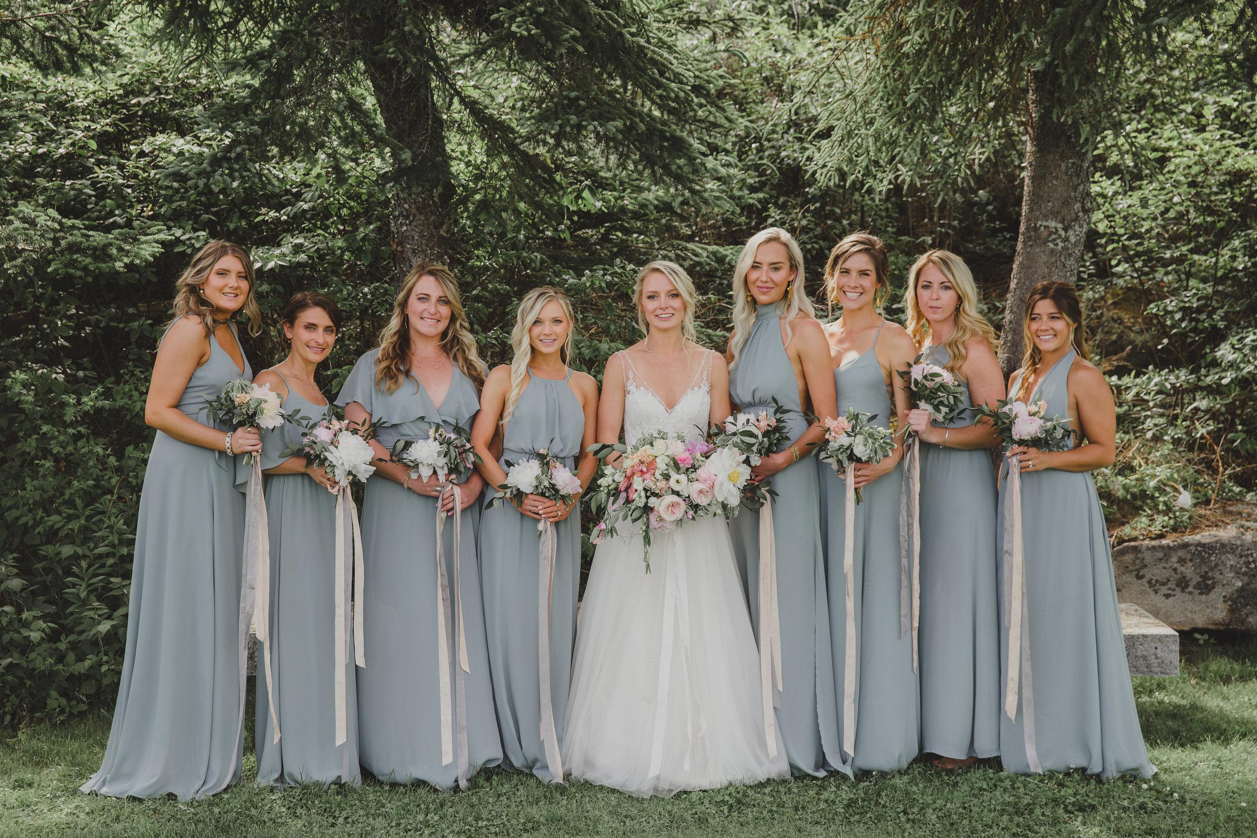 Watershed_Floral_Maine_Wedding_Florist_(365of704).jpg