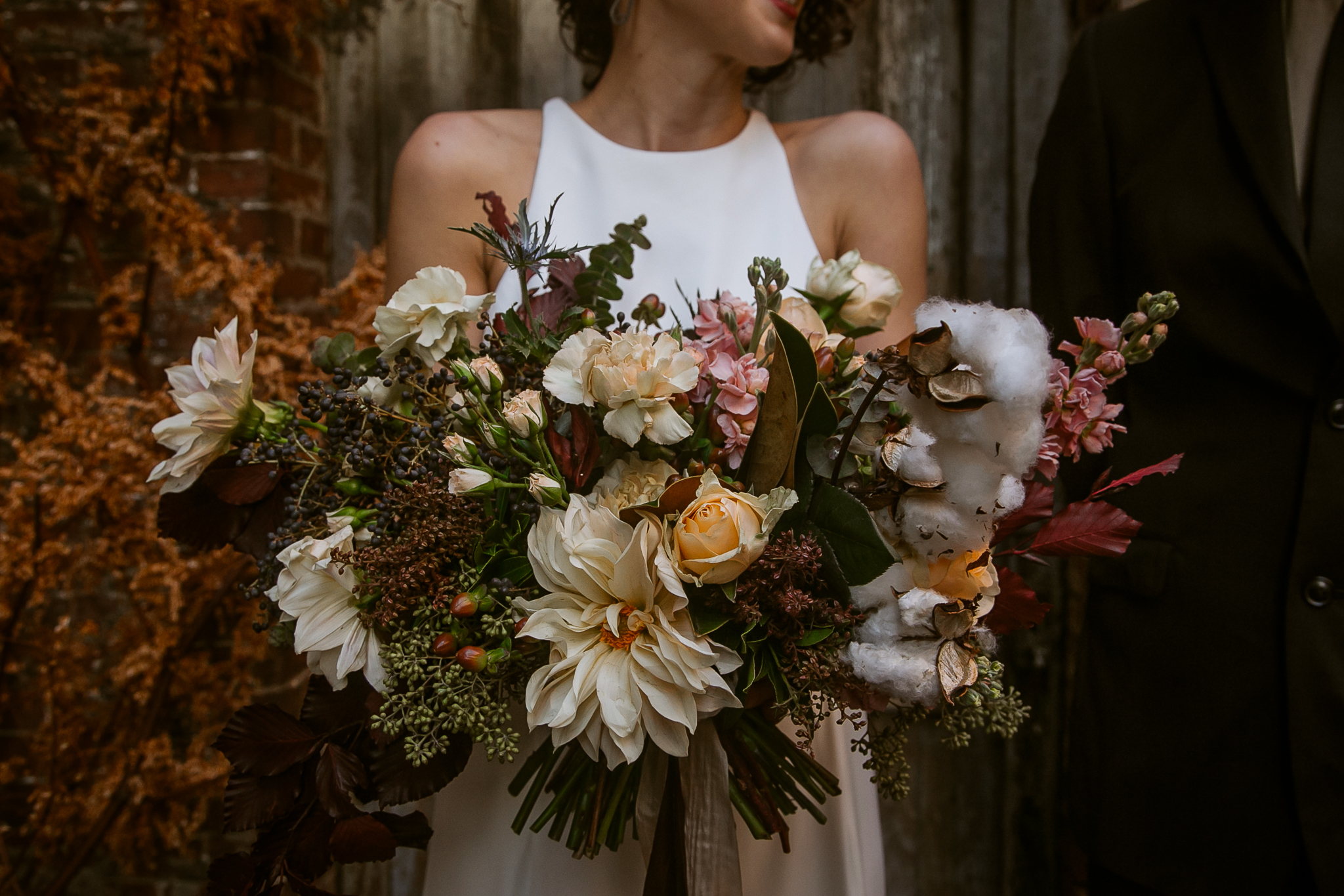 Watershed_Floral__inspiration_maine-15.jpg