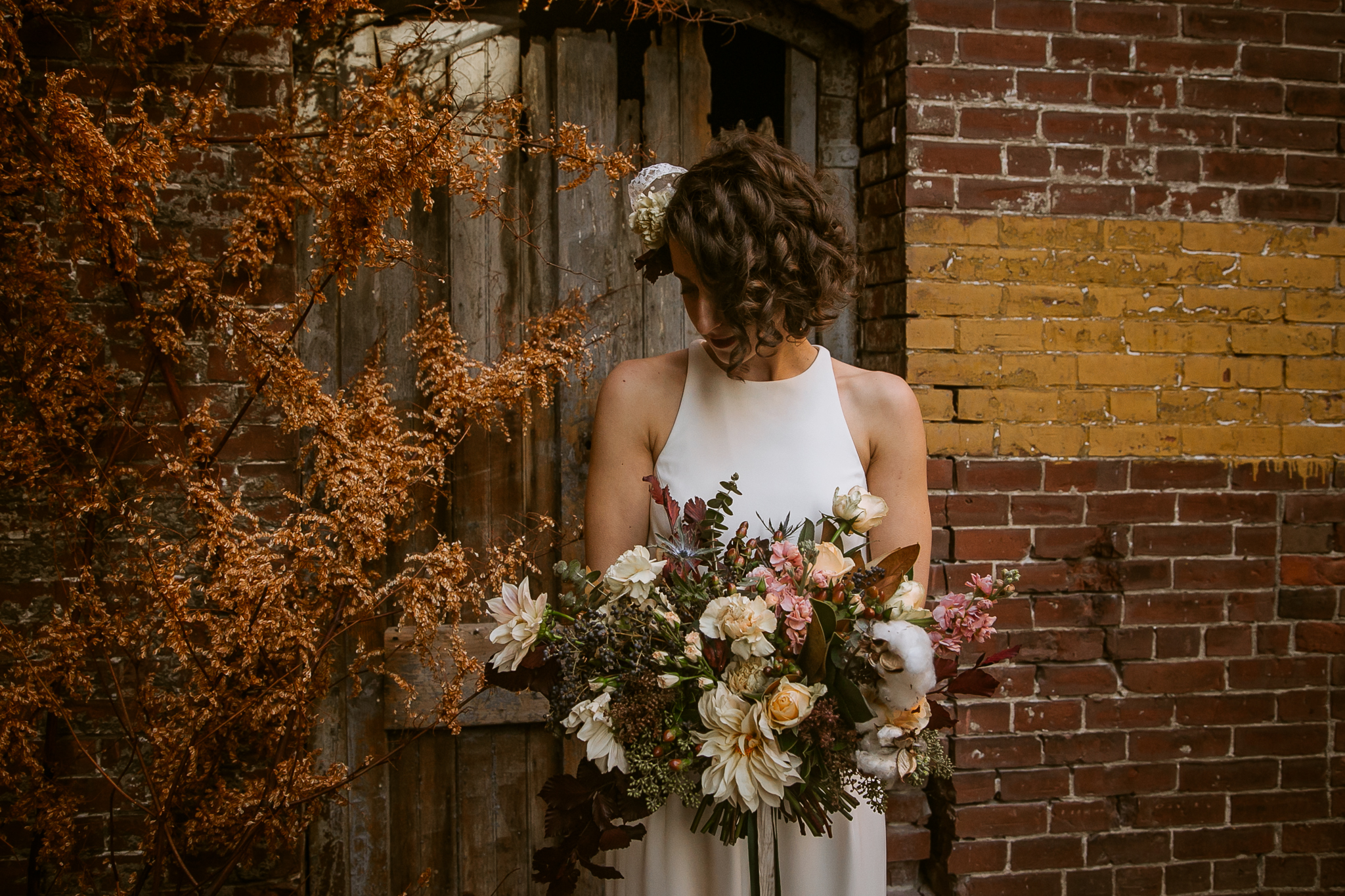 Watershed_Floral__inspiration_maine-16.jpg