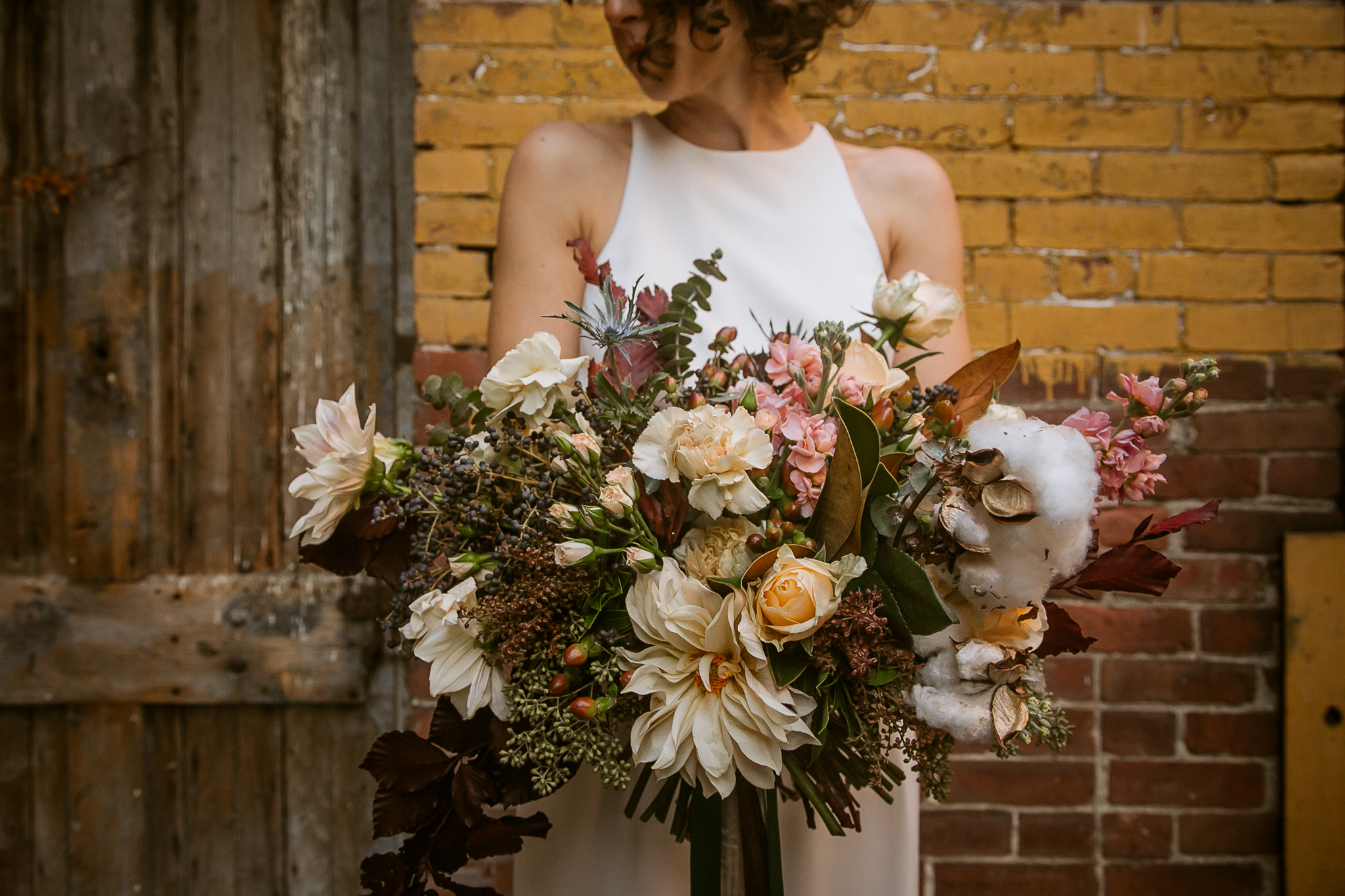 Watershed_Floral__inspiration_maine-17.jpg
