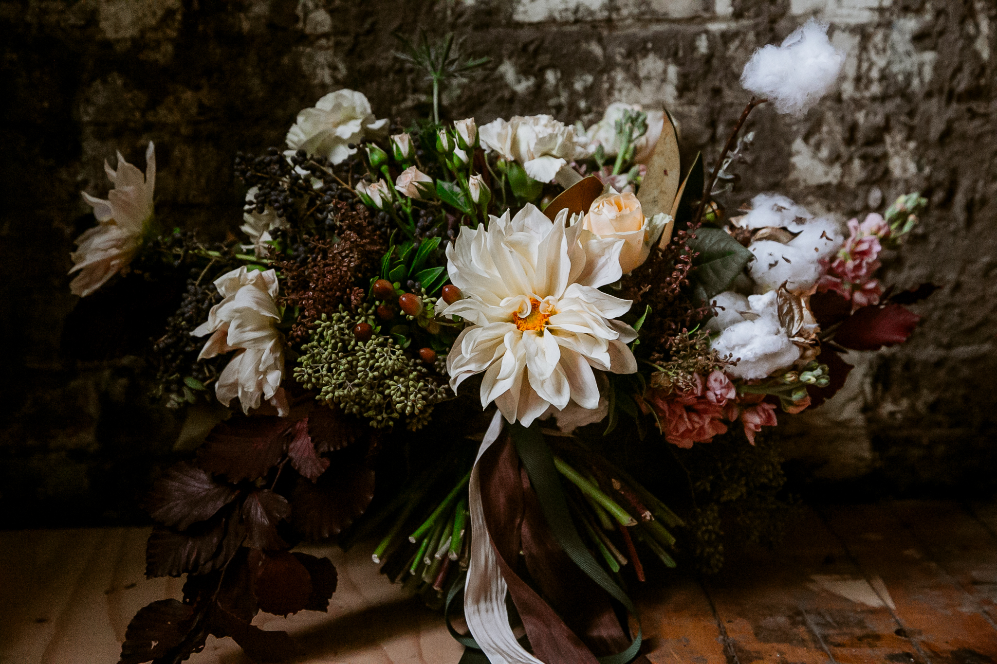 Watershed_Floral__inspiration_maine-46.jpg