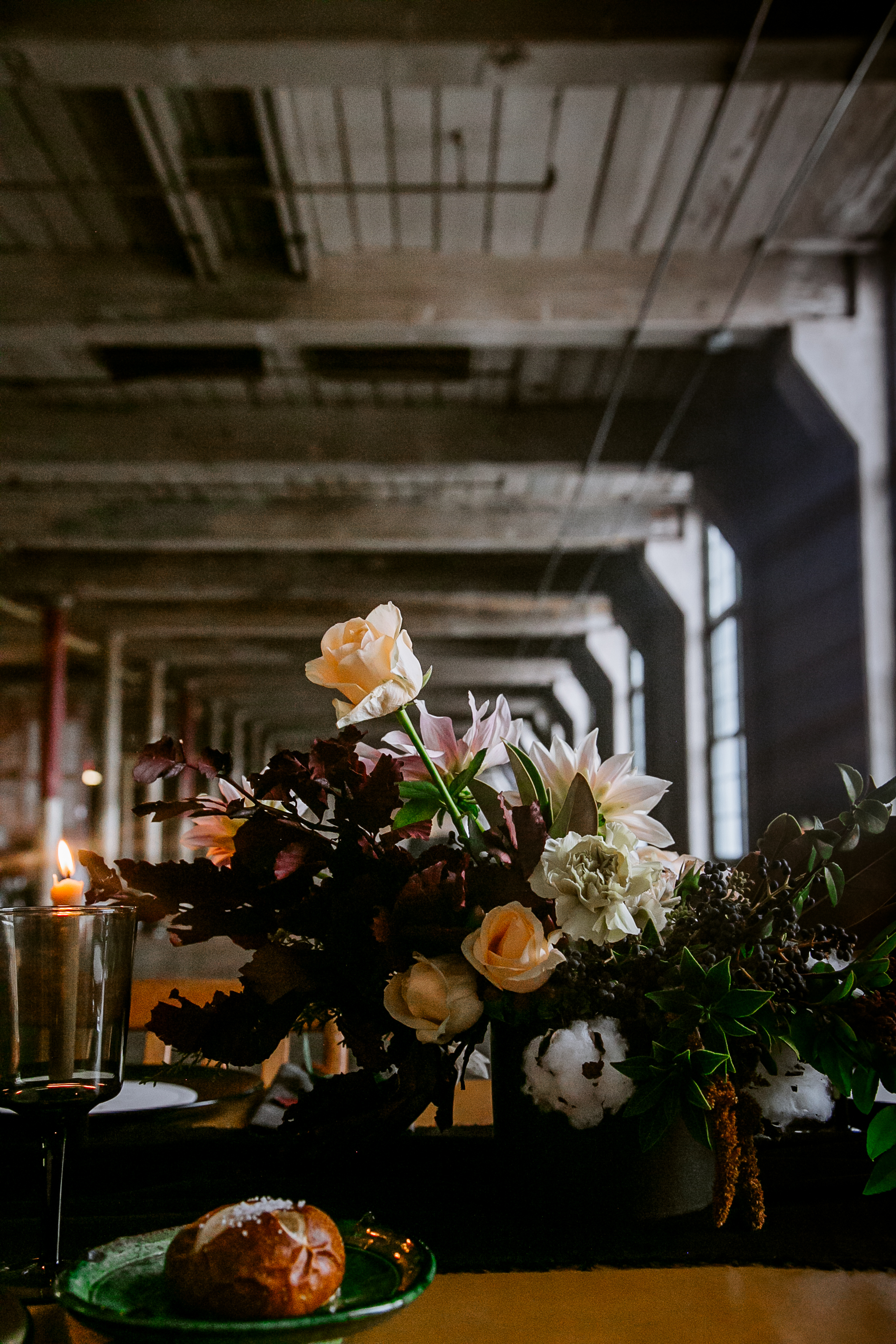 Watershed_Floral__inspiration_maine-63.jpg