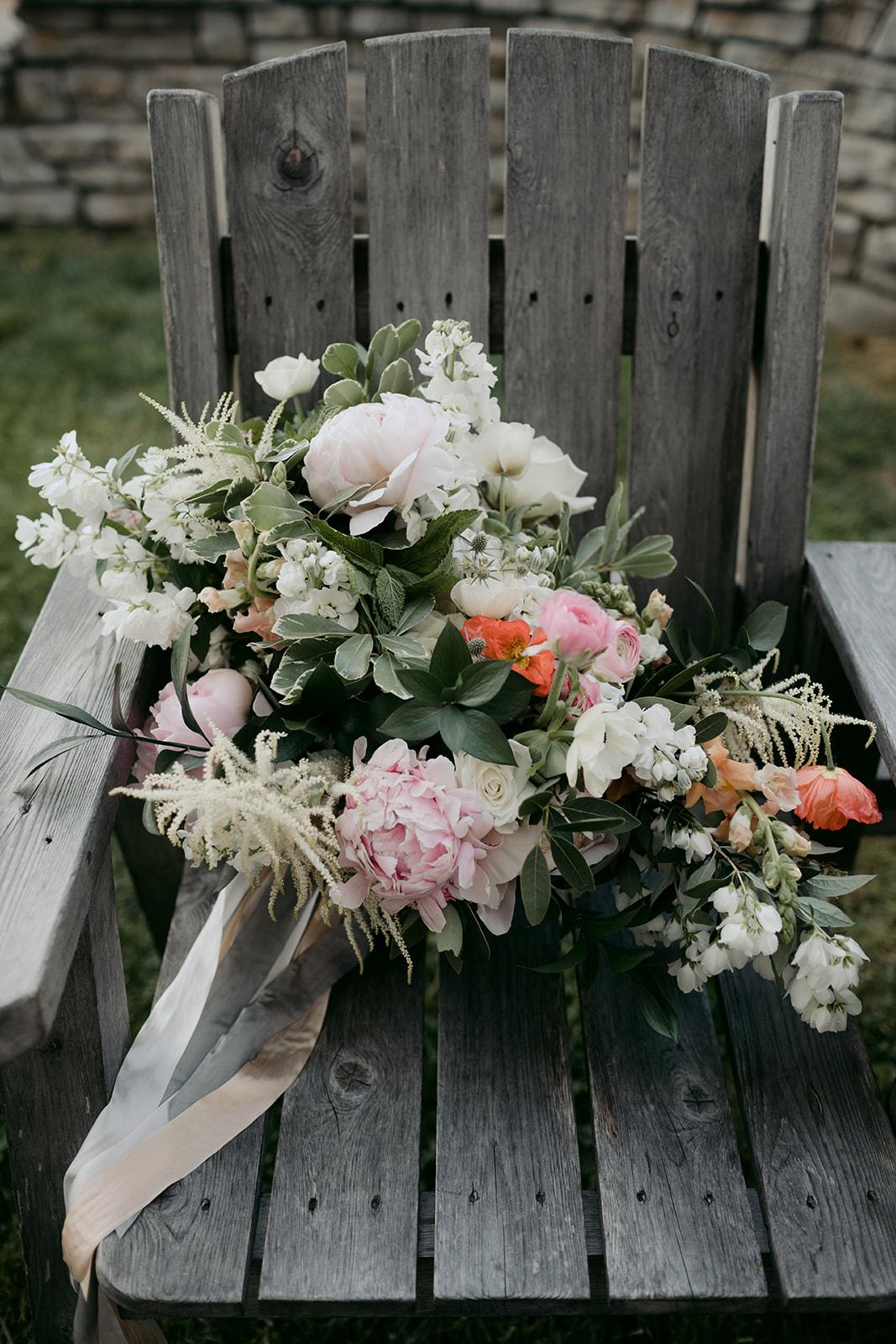 Watershed_Floral_Acadia_Maine_Wedding_Florist__Acadia_029.jpg