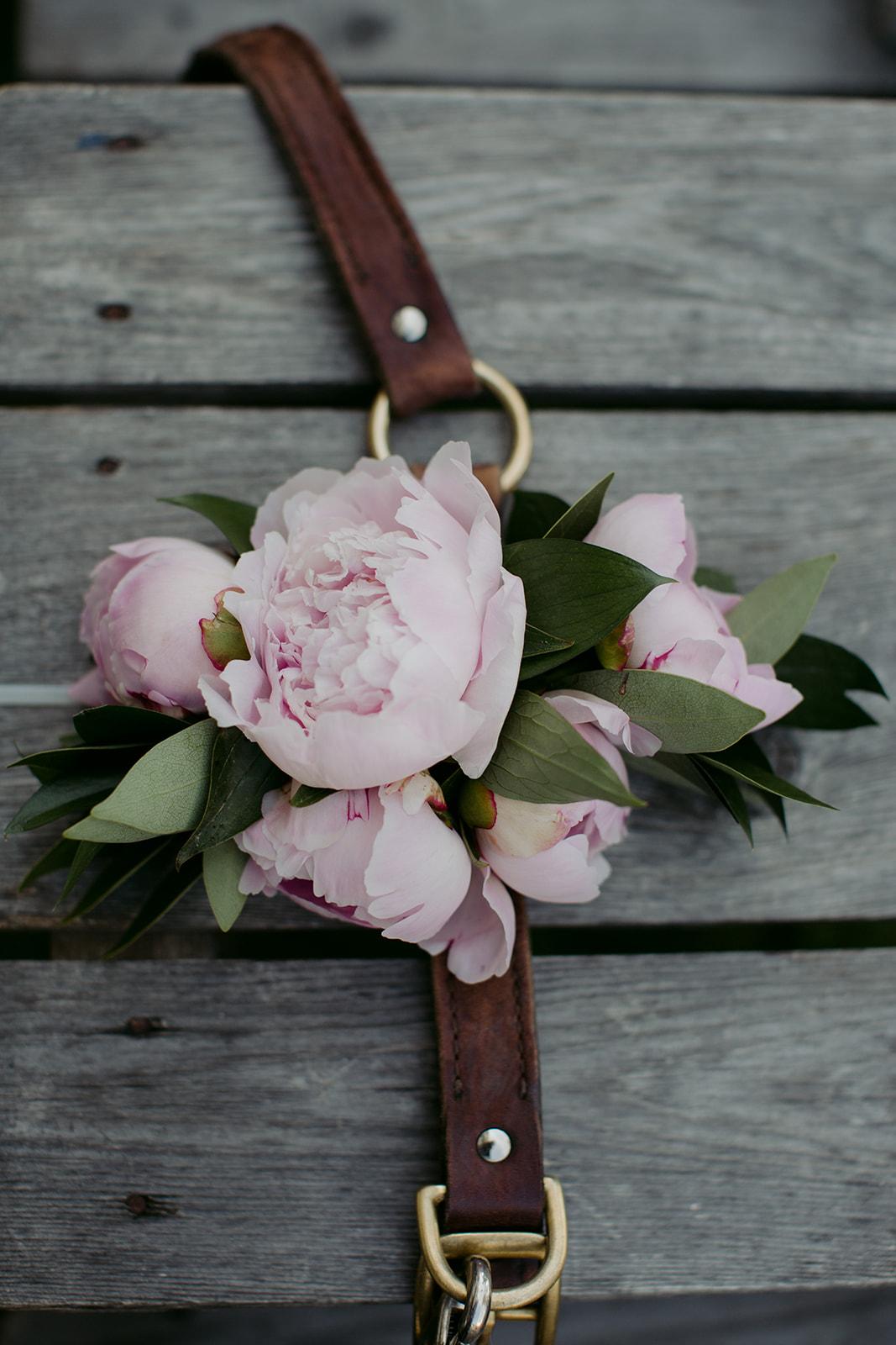 Watershed_Floral_Acadia_Maine_Wedding_Florist__Acadia_039.jpg