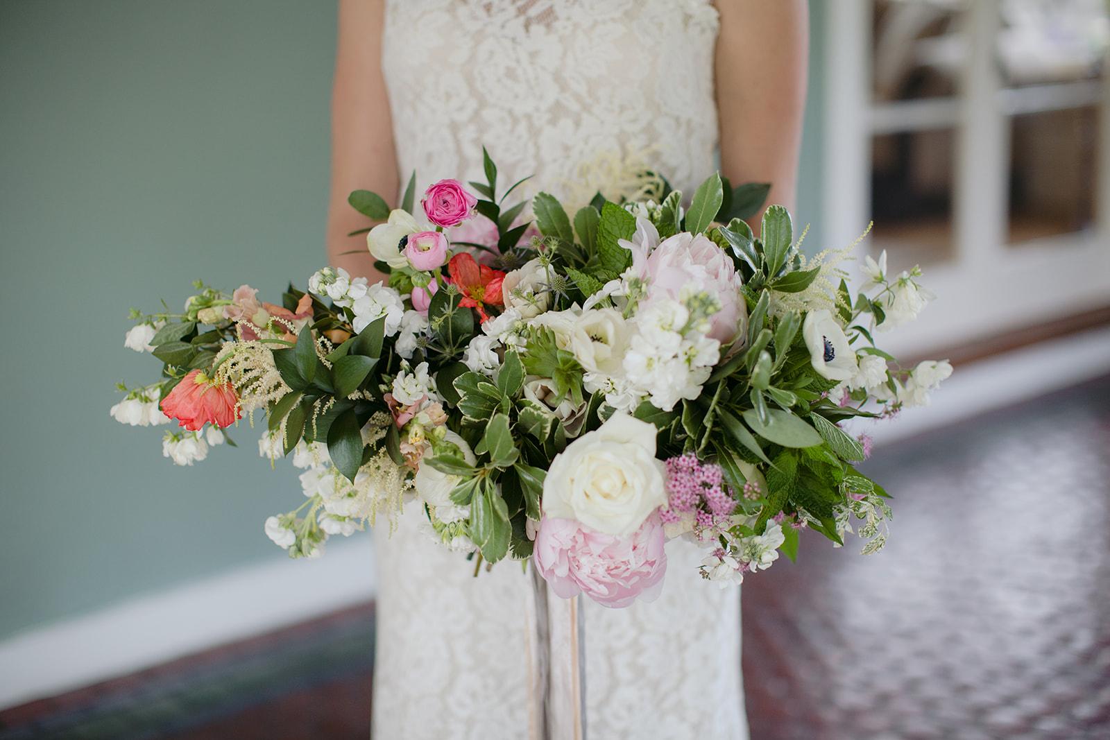 Watershed_Floral_Acadia_Maine_Wedding_Florist__Acadia_094.jpg